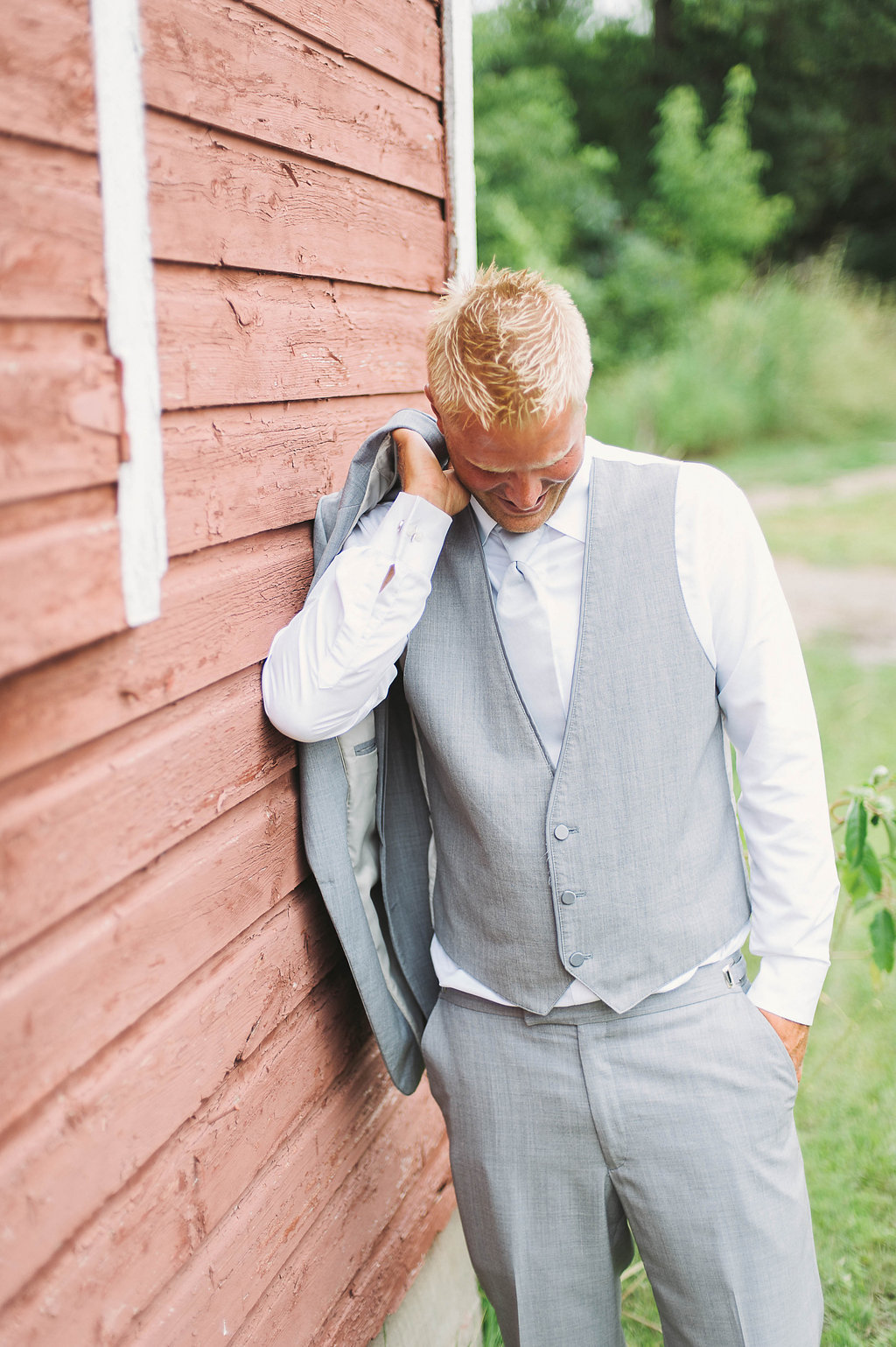AndersonWedding_Groom_\0131