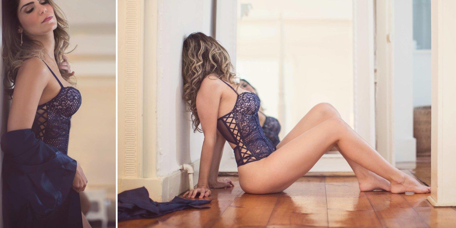 boston_saratoga_springs_boudoir_intimate_studio_photographer004