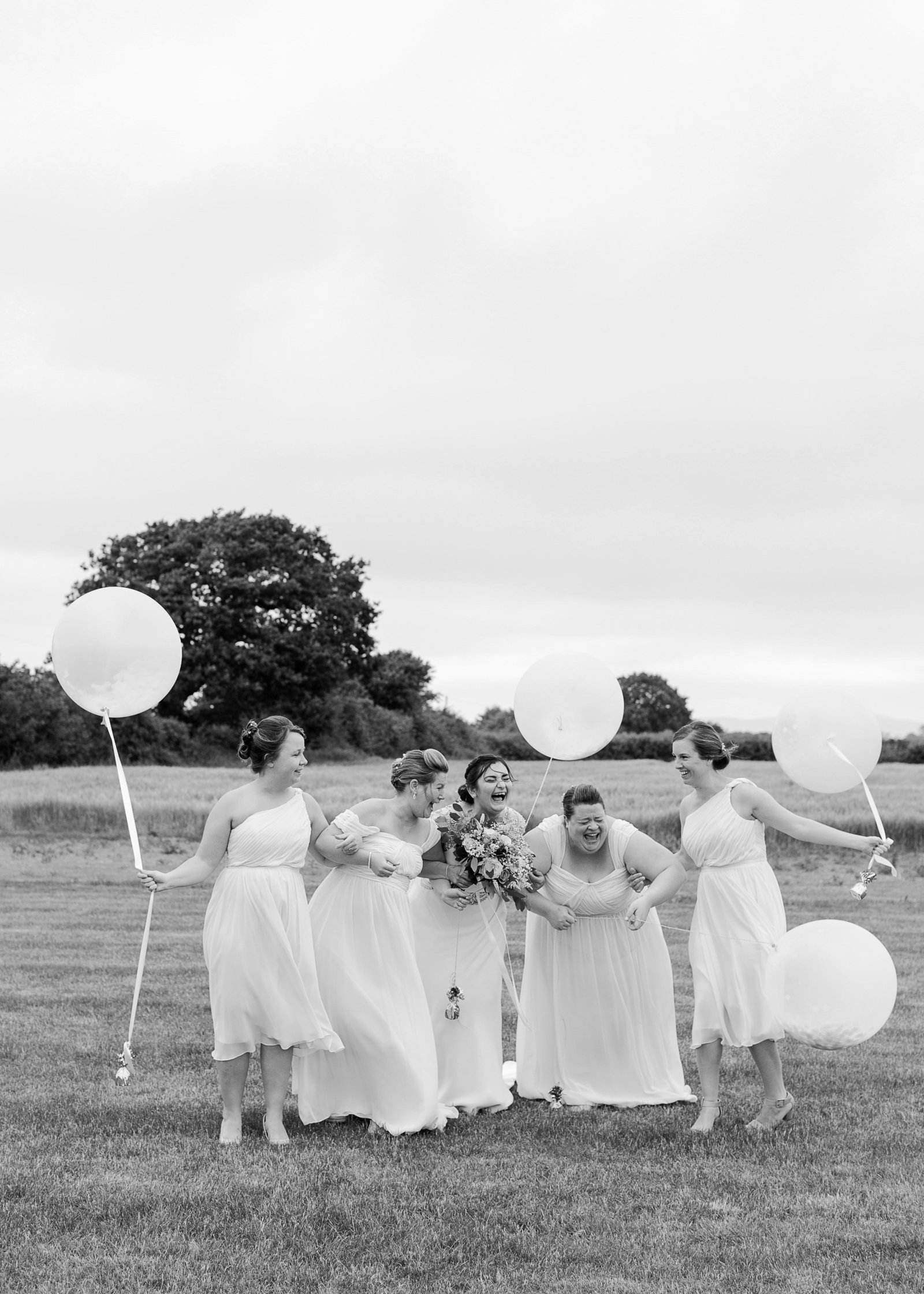 adorlee-0066-southend-barns-wedding-photographer-chichester-west-sussex