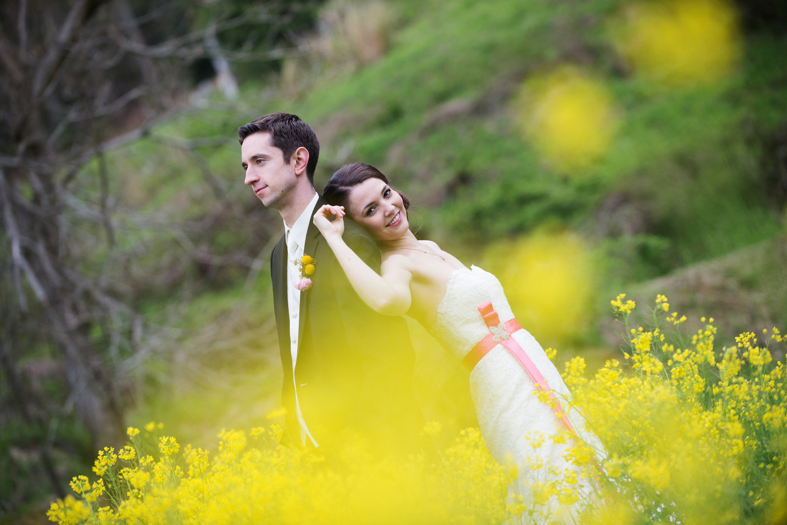 Crystal Genes Photography VALLE CRUCIS WEDDING_140408-210541-3