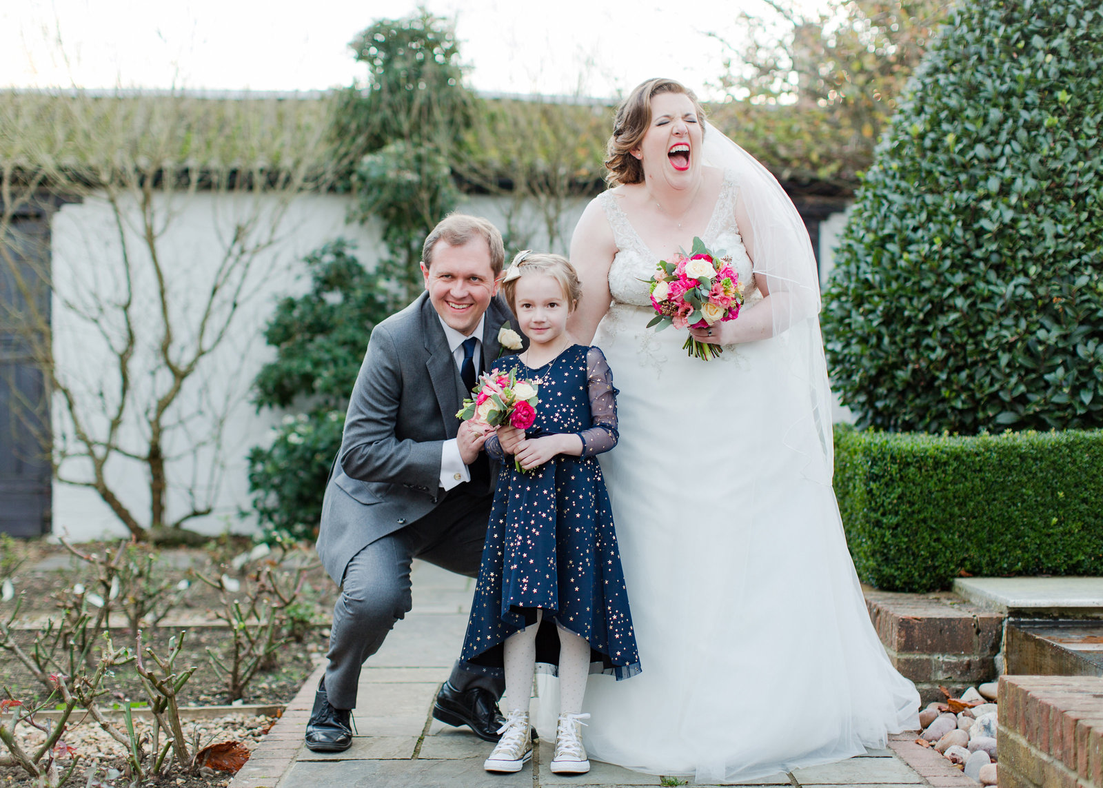 adorlee-0933-southend-barns-wedding-photographer-chichester-west-sussex