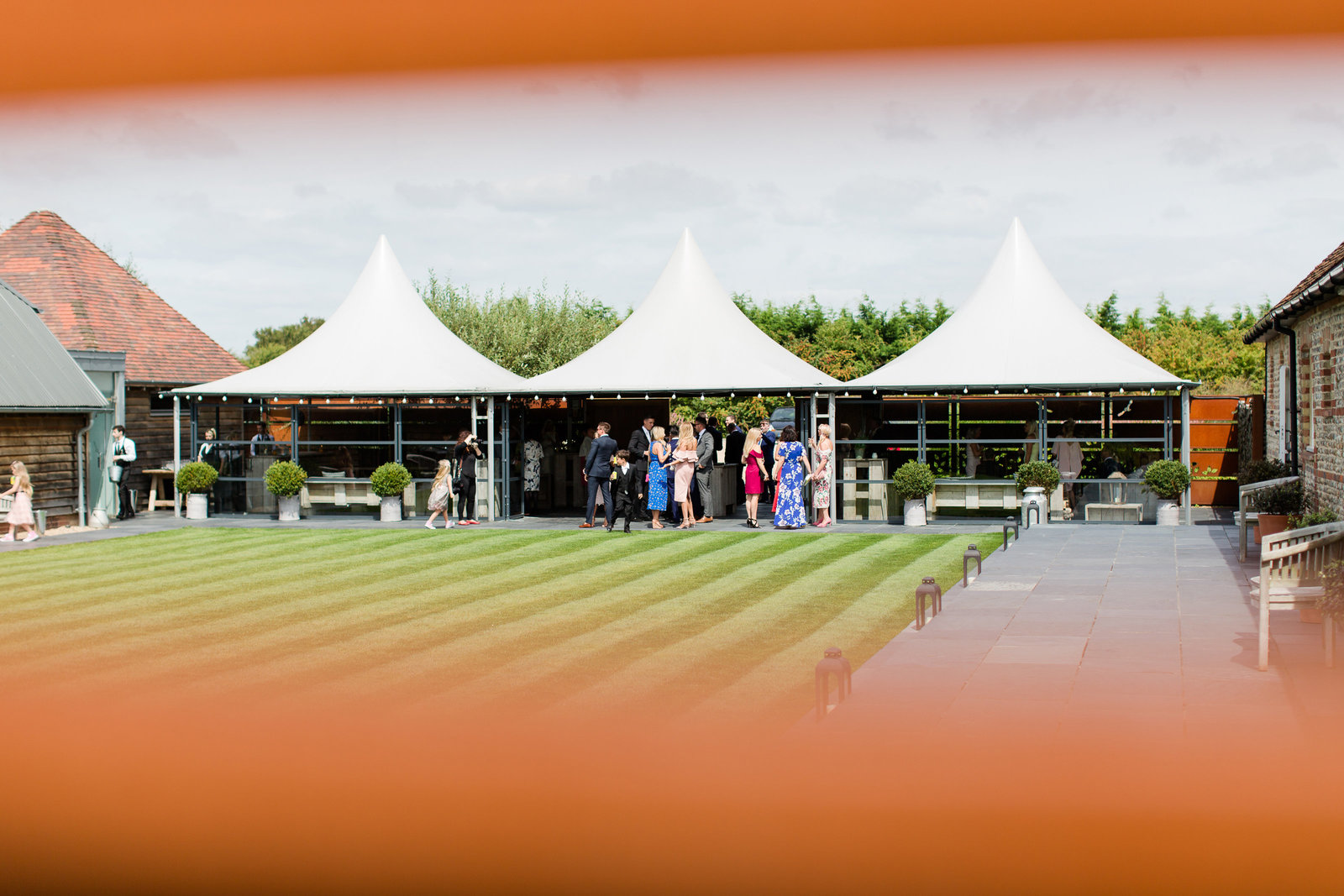 adorlee-0530-southend-barns-wedding-photographer-chichester-west-sussex