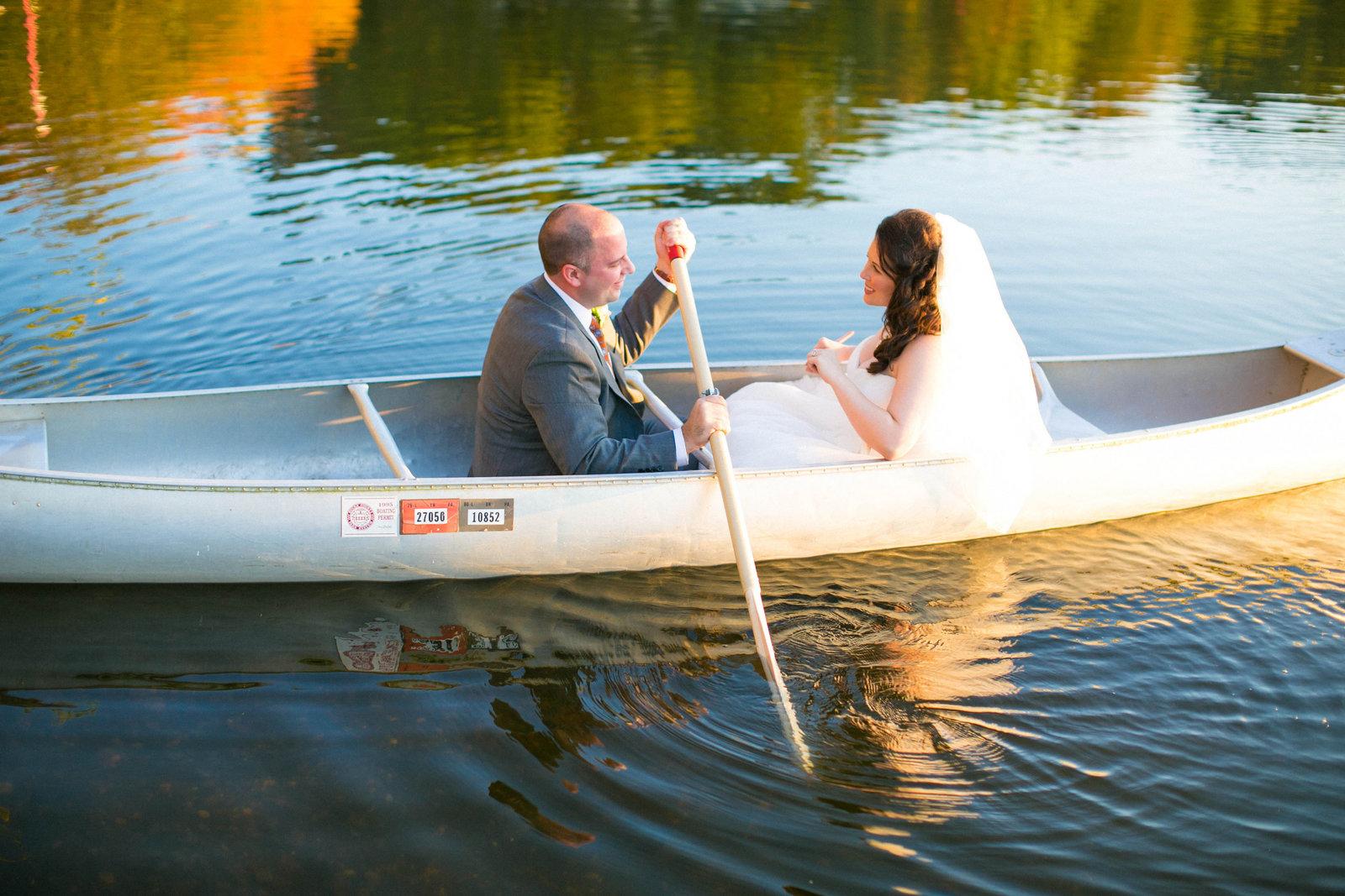 Wedding Photos- NYC Wedding Photographer-176
