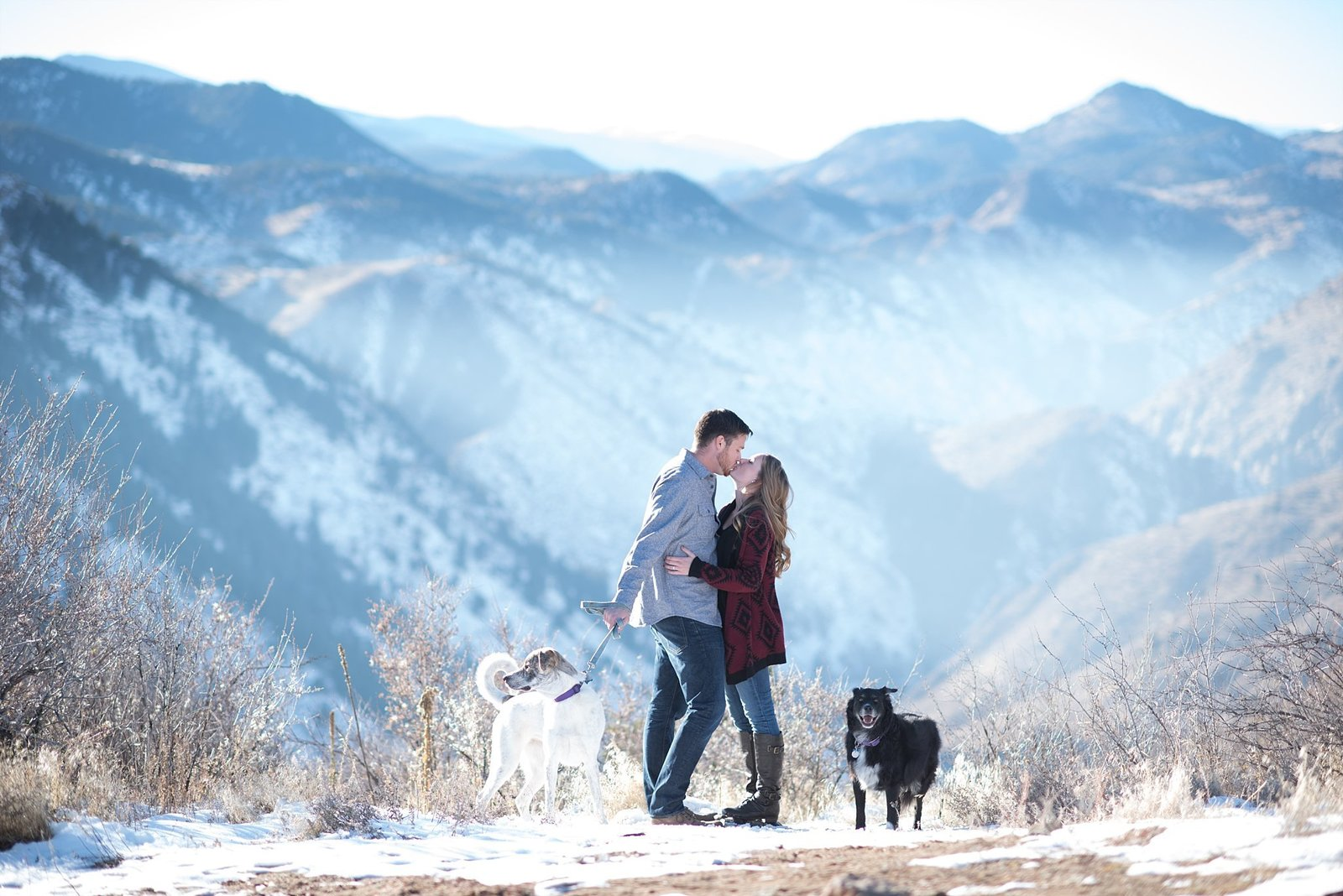 Elizabeth Ann Photography, Denver Wedding Photographer, Fine Art Wedding_2312