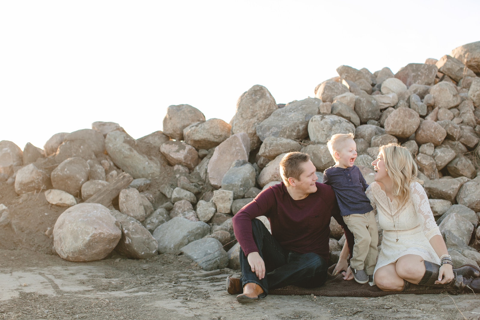 saskatchewan_western_canada_family_portrait_lifestyle_photographer_030