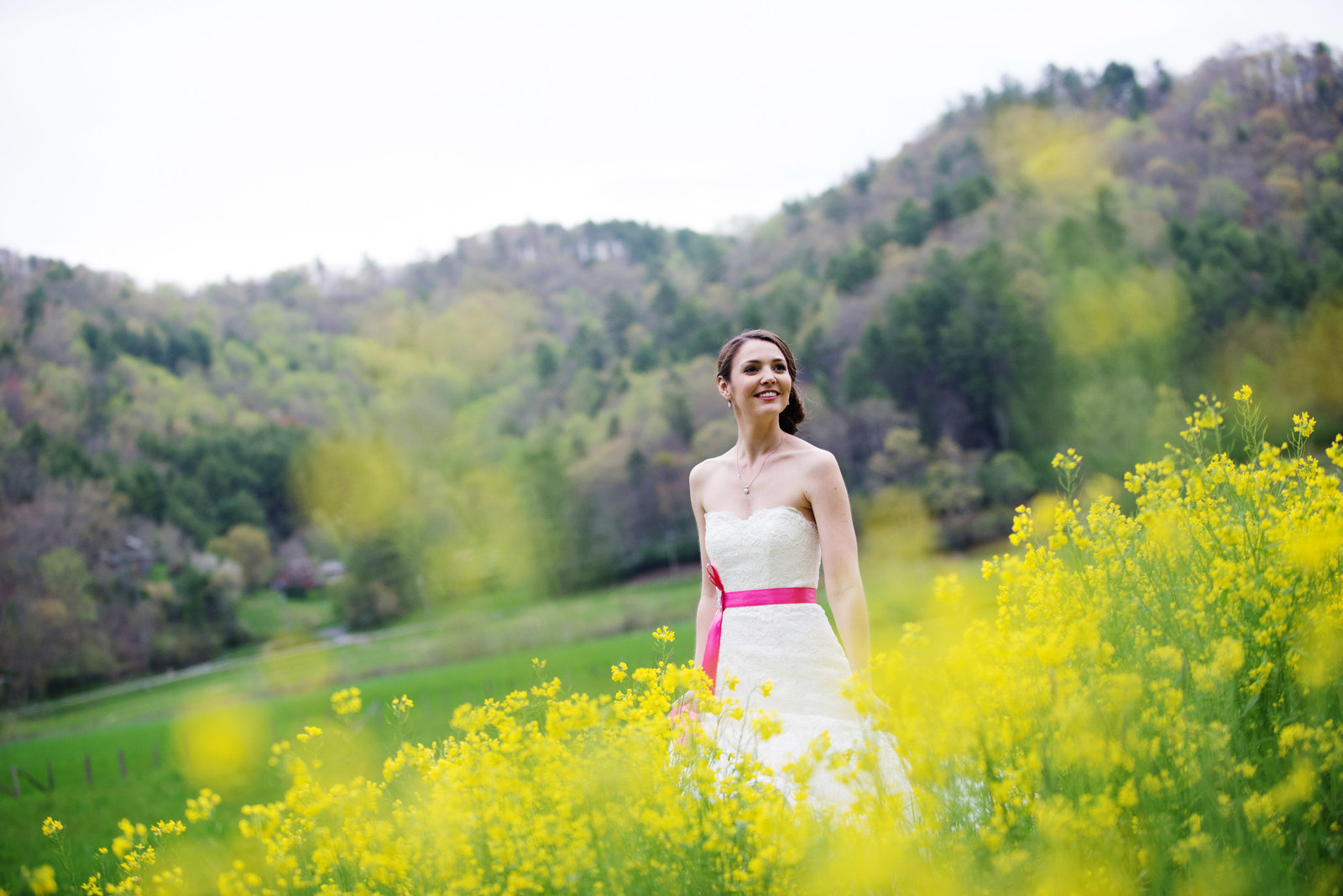 Crystal Genes Photography VALLE CRUCIS WEDDING_140408-210538-7