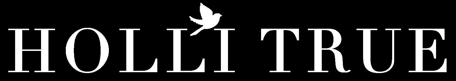 2016-logo-white