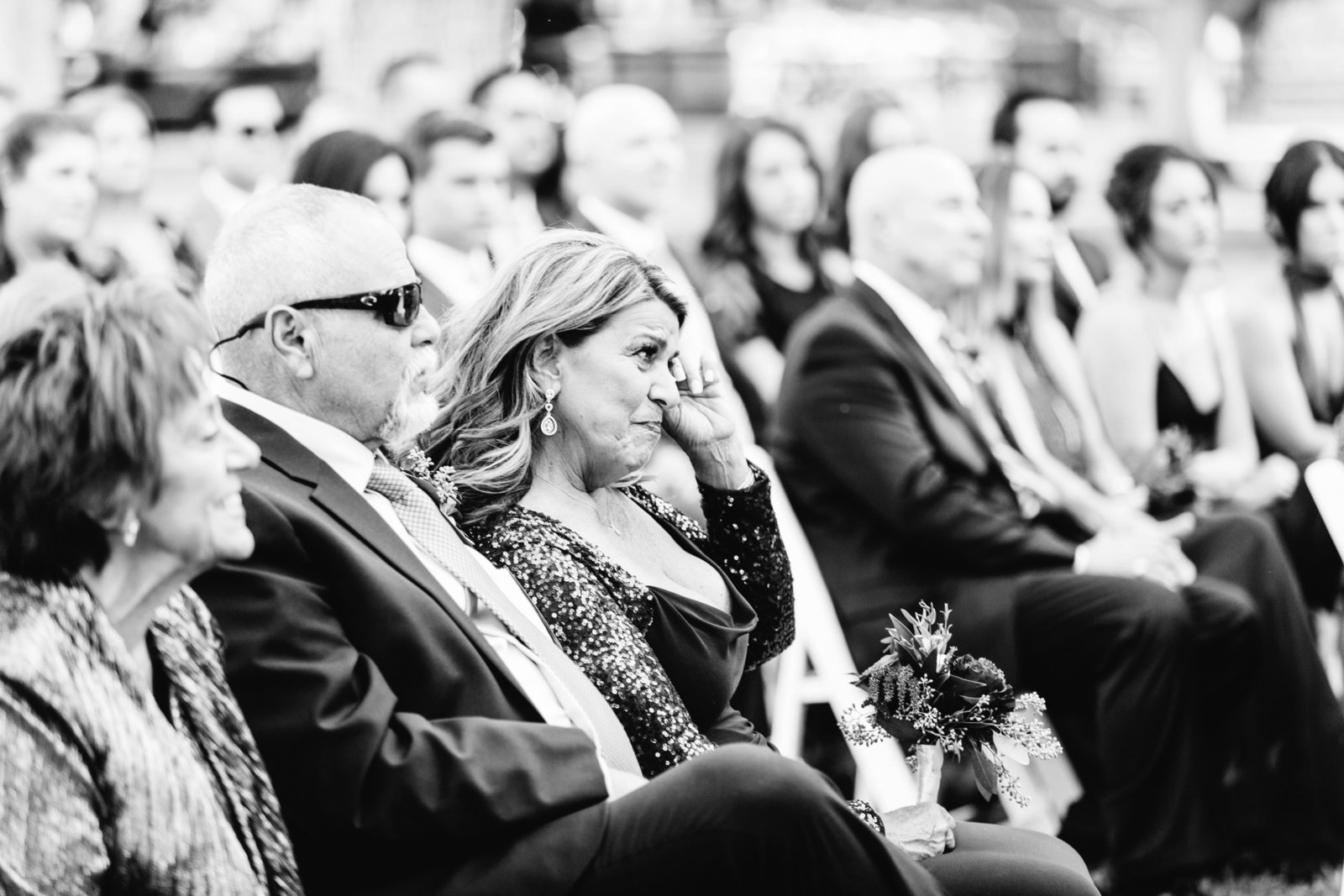 Wedding Photos-Jodee Debes Photography-431