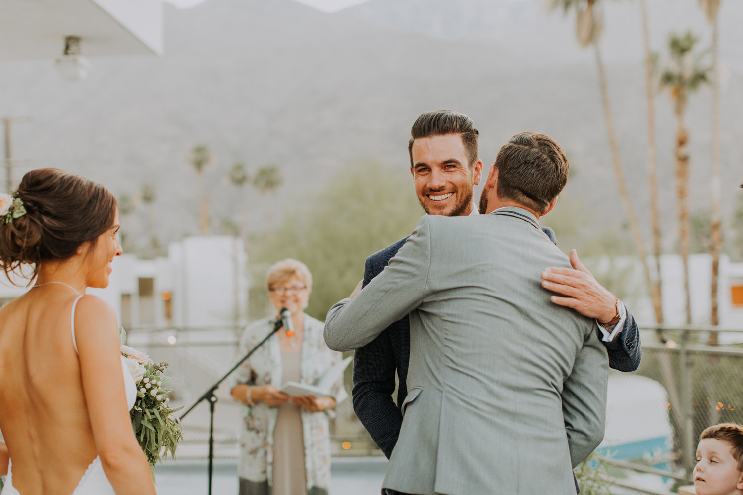 Brianna Broyles_Palm Springs Wedding Photographer_Ace Hotel Wedding_Ace Hotel Palm Springs-41