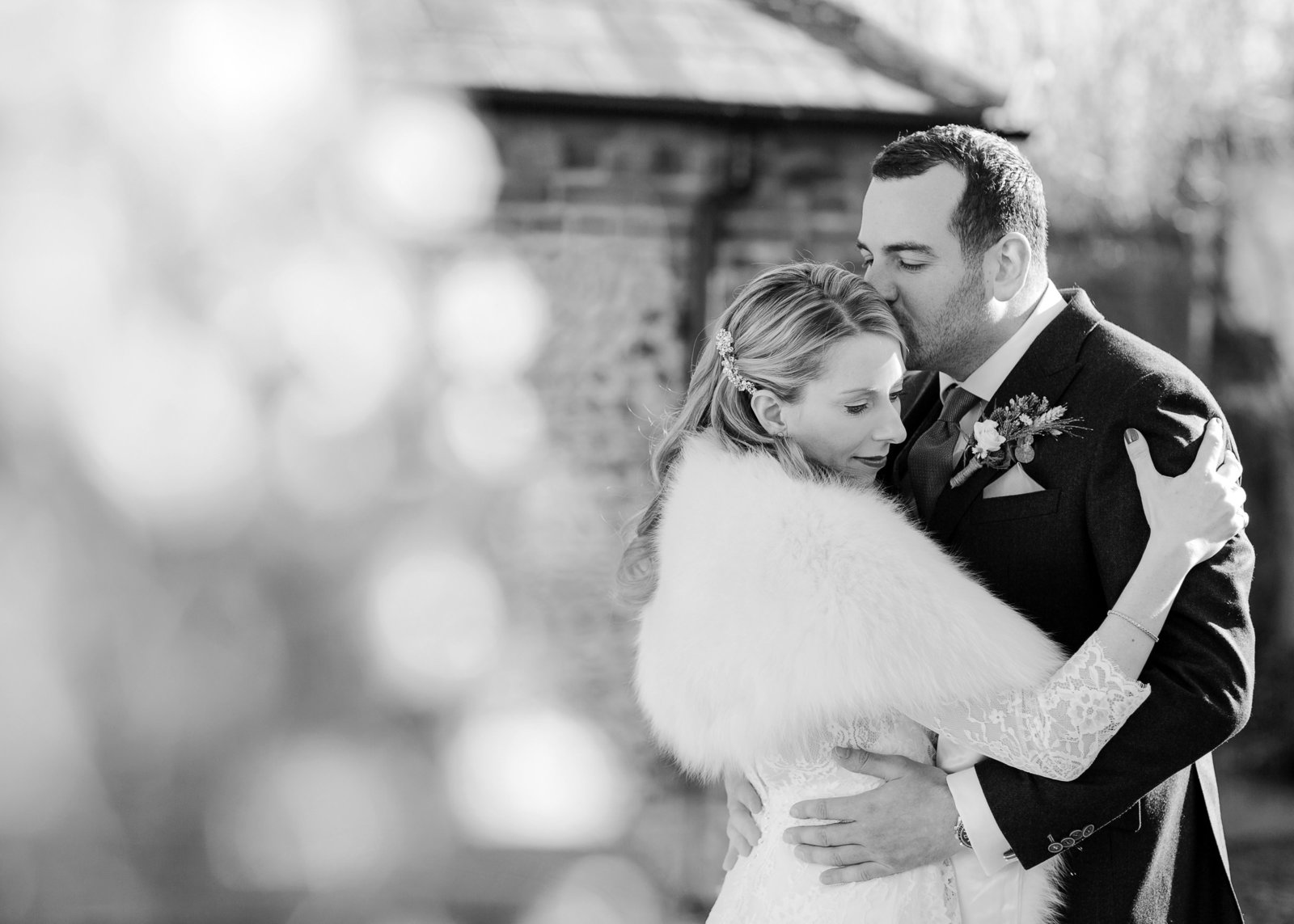 adorlee-0904-southend-barns-wedding-photographer-chichester-west-sussex