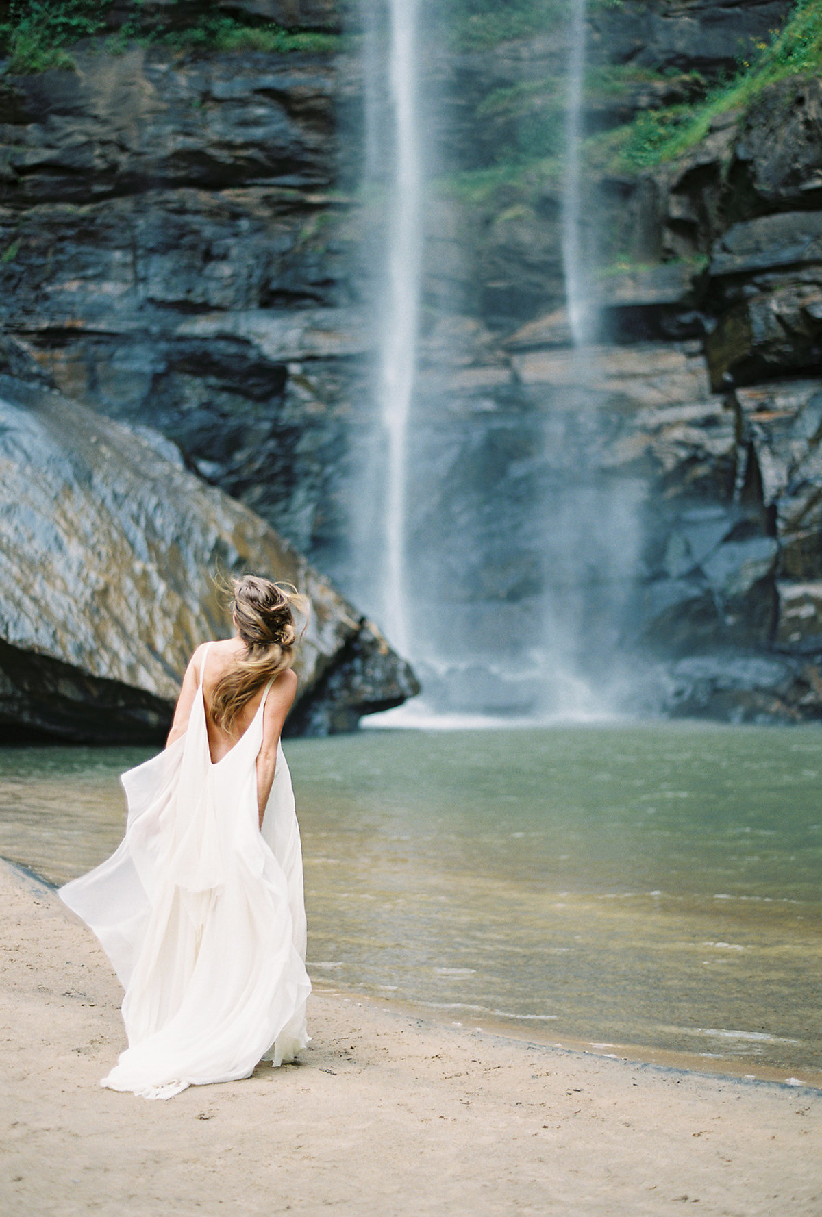 toccoa-falls-anniversary-session-melanie-gabrielle-photography-084 (1)