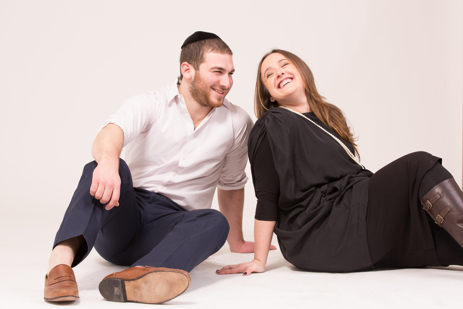 Jewish-Engagement-Photography-2