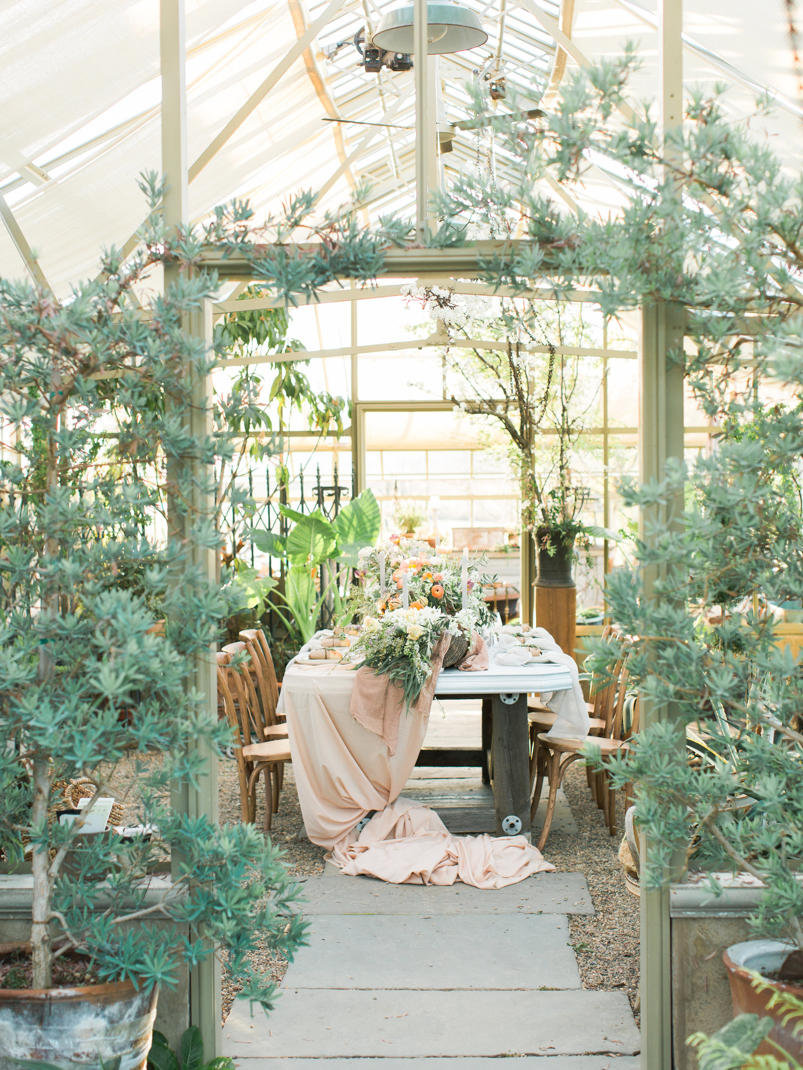 JardinDuBuis-EuropeanGreenhouseWedding-278