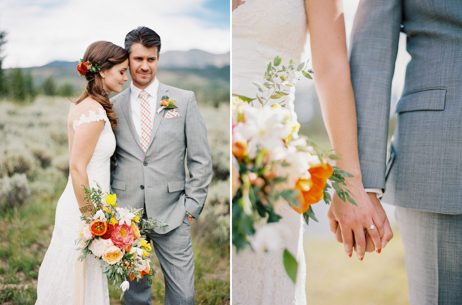 devils-thumb-ranch-wedding-photographer-colorado-film-26