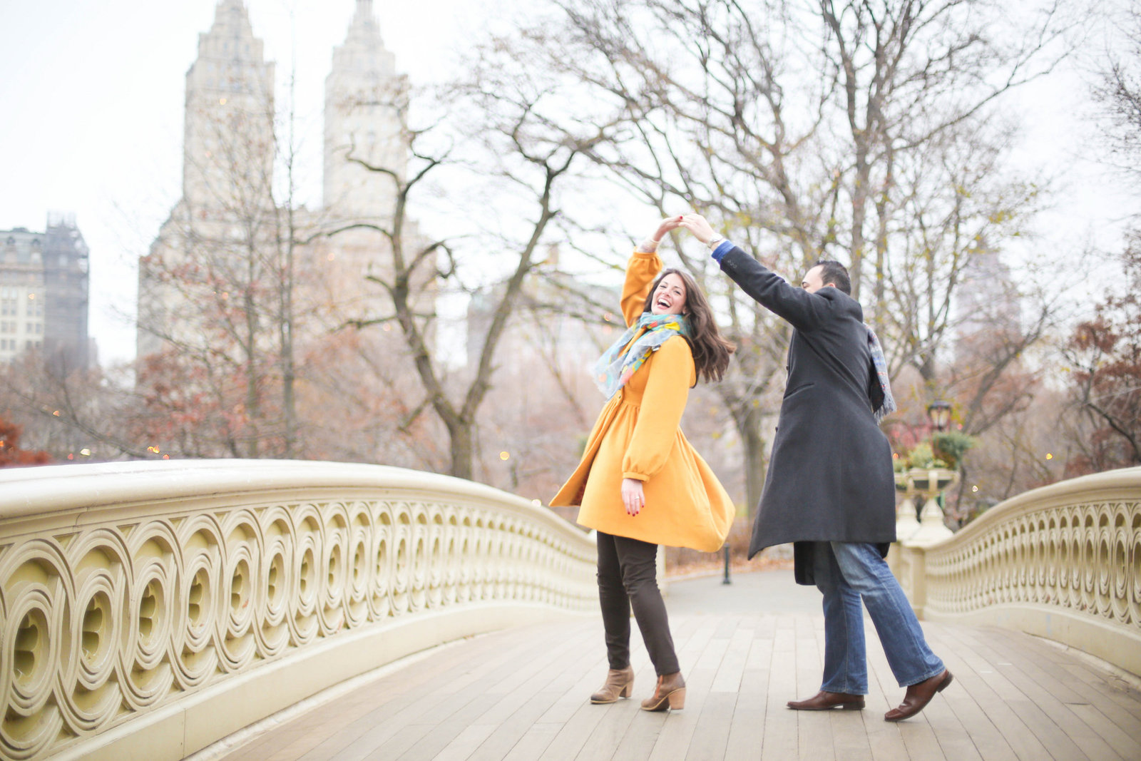 Engagement Photos- NYC Engagement Photographer-115
