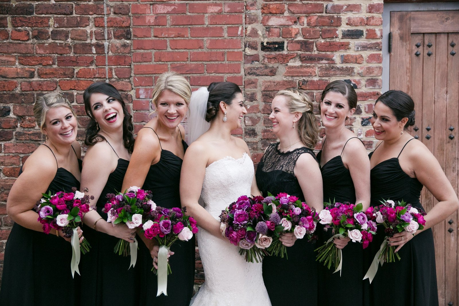 Black-tie-wedding-photos-longview-gallery-dc (164)