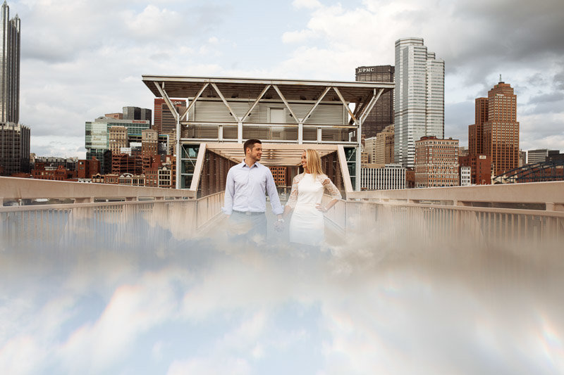 unique-pittsburgh-engagement-photographers (111 of 140)