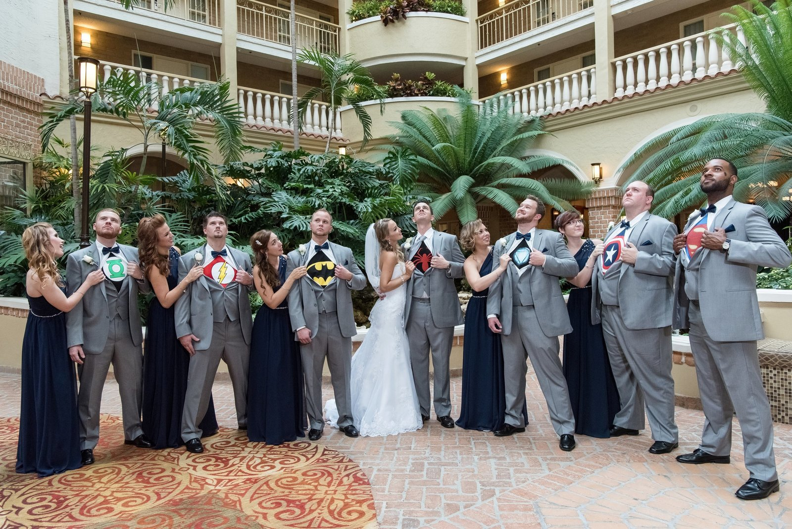 crystal-ballroom-altamonte-springs-wedding-kristen-jeremy 1225
