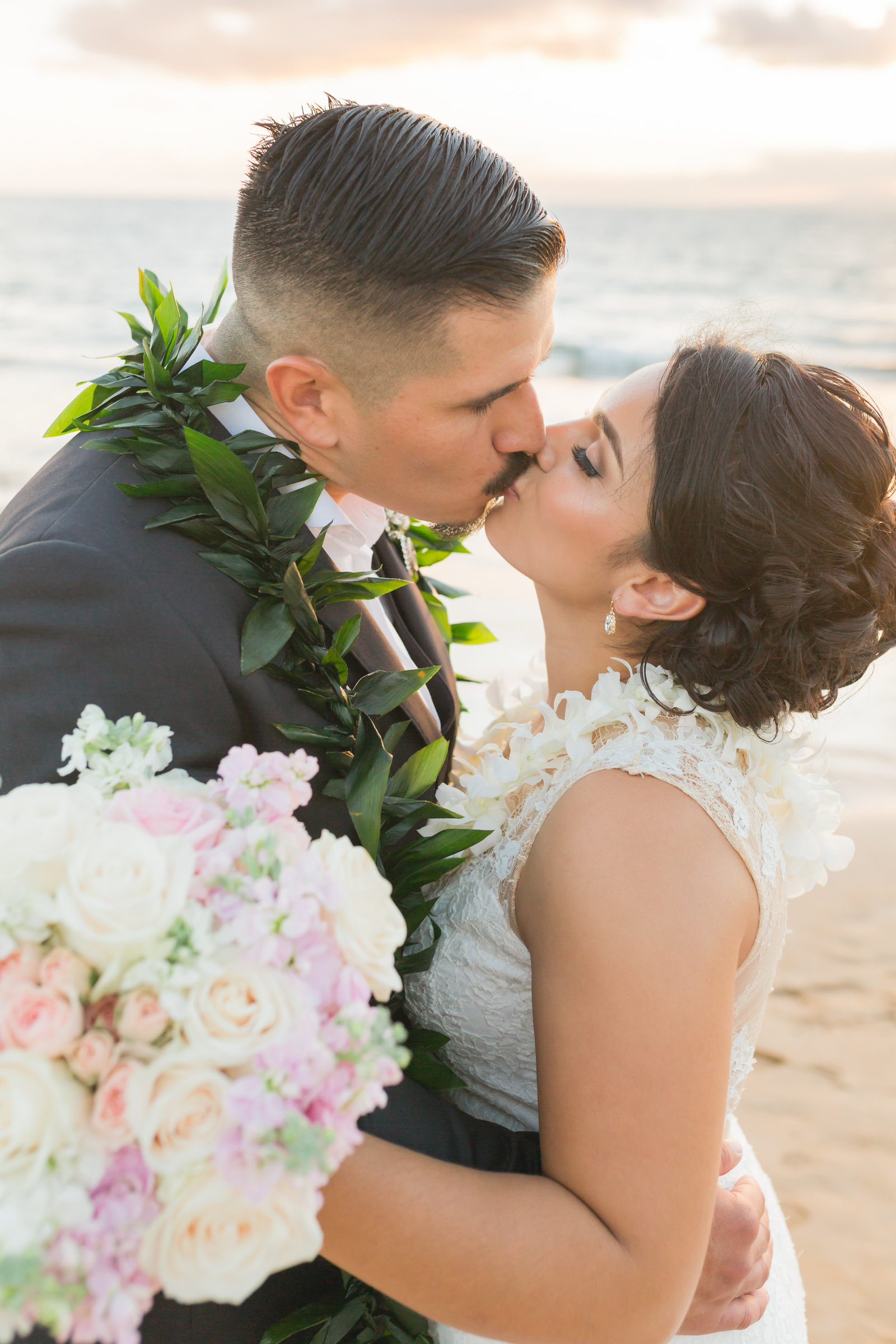 Wedding Packages Maui-93