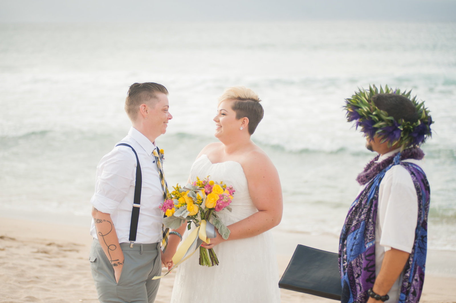 Maui Wedding Packages-47