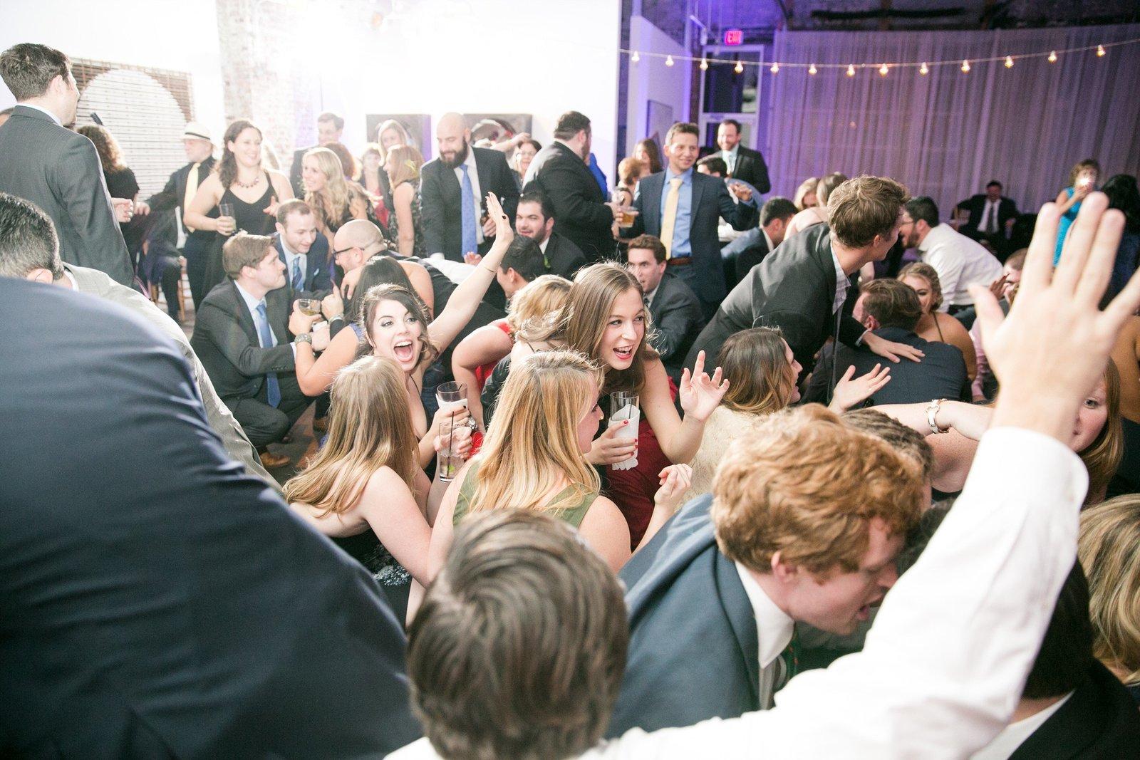 Black-tie-wedding-photos-longview-gallery-dc (231)
