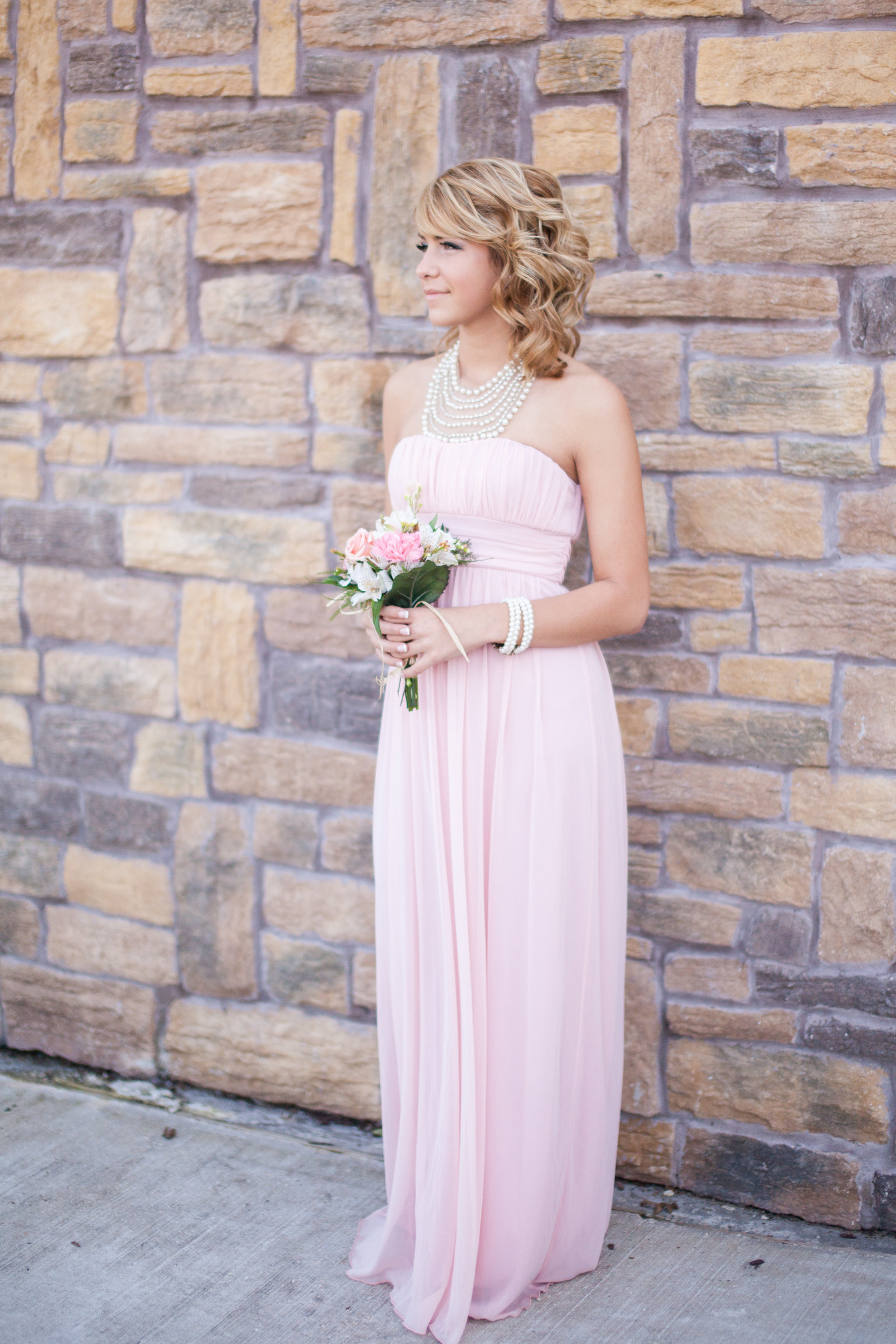 Kaitlyn & Brandon Wedding-5316