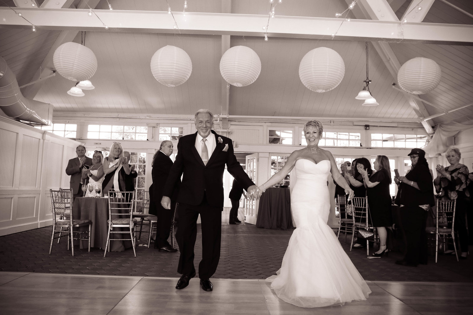 the-liberty-house-wedding-631