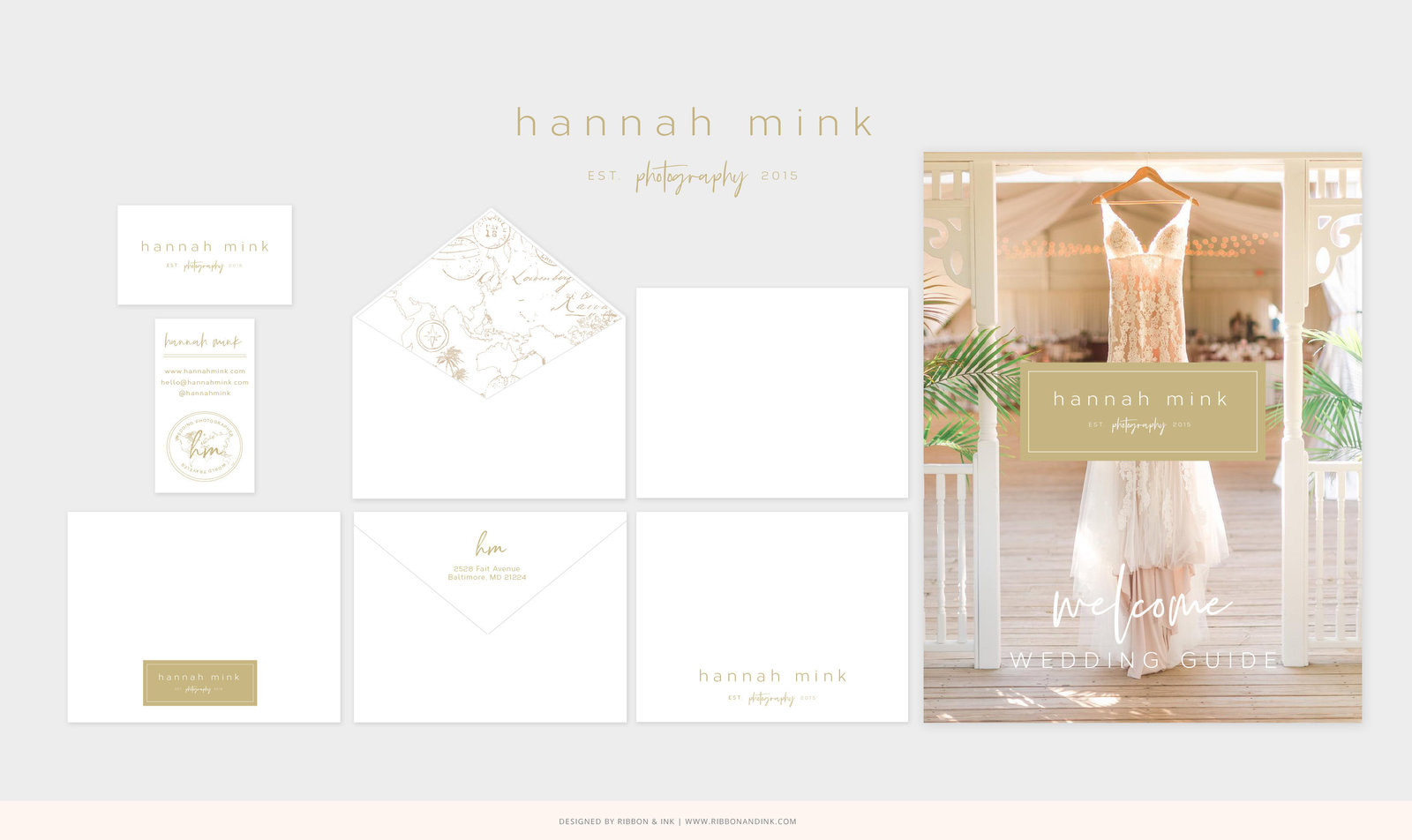 HannahMink_Stationery_v01