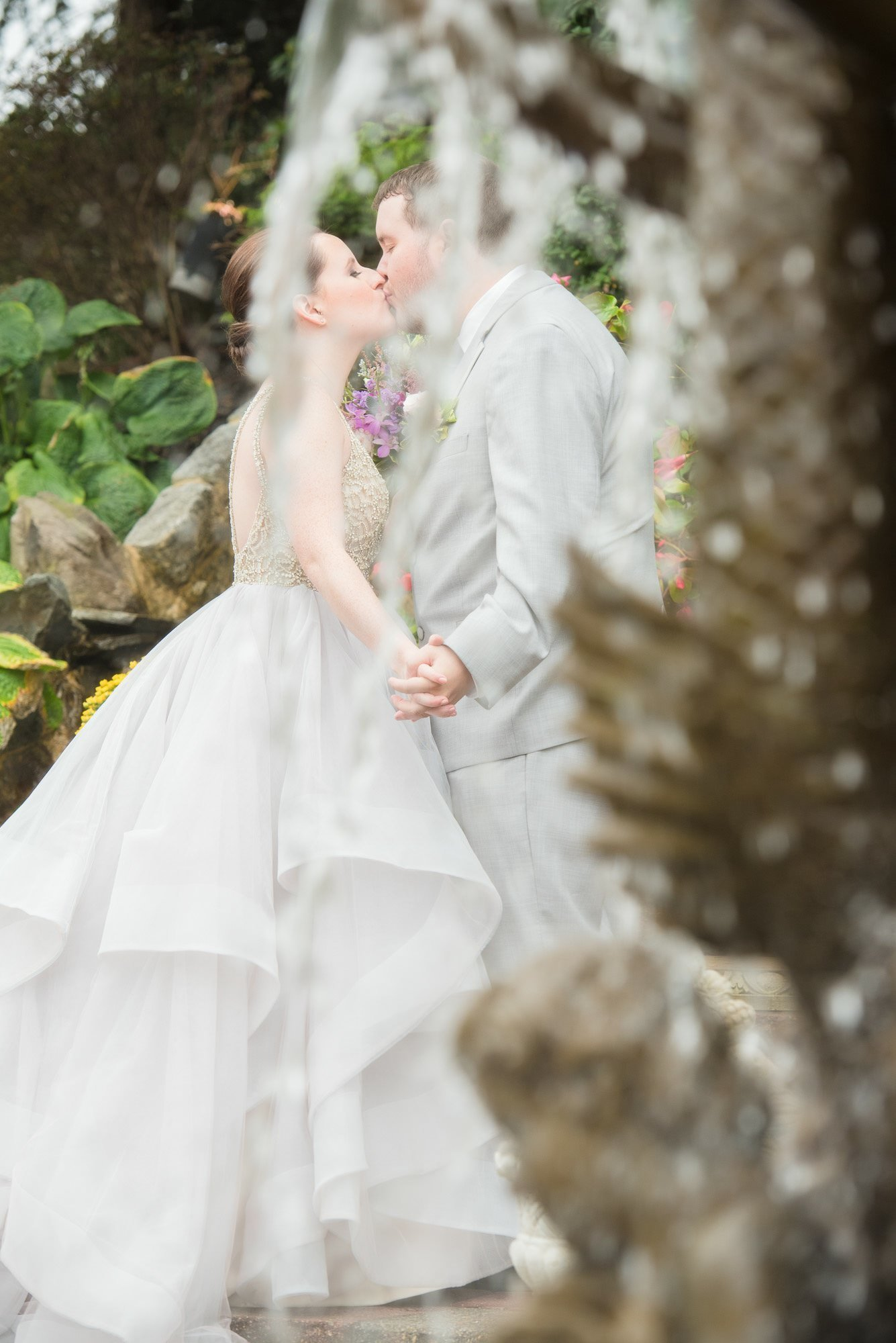 Luciens_Manor_Disney_Wedding031