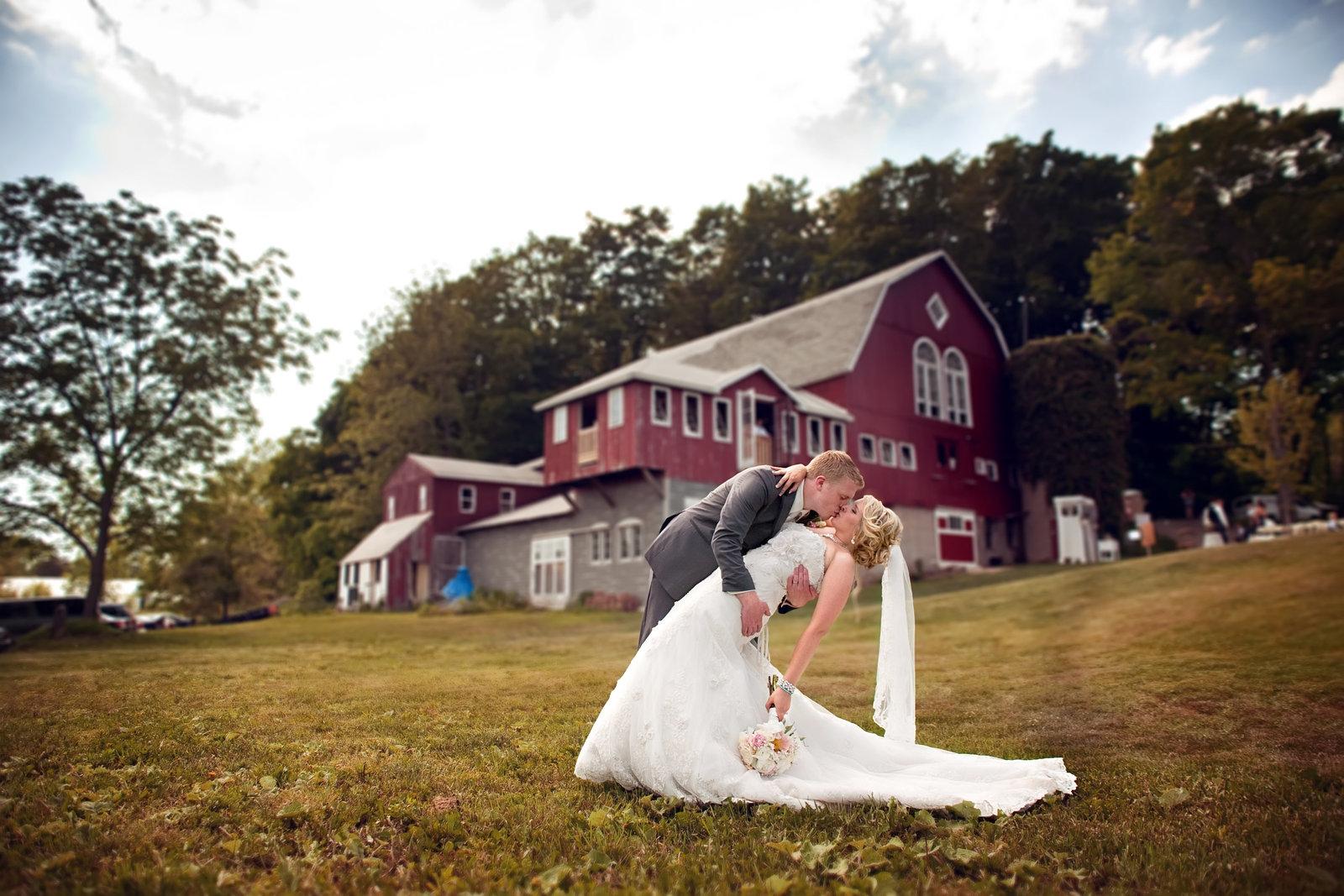 Wesseldyke Wedding-211