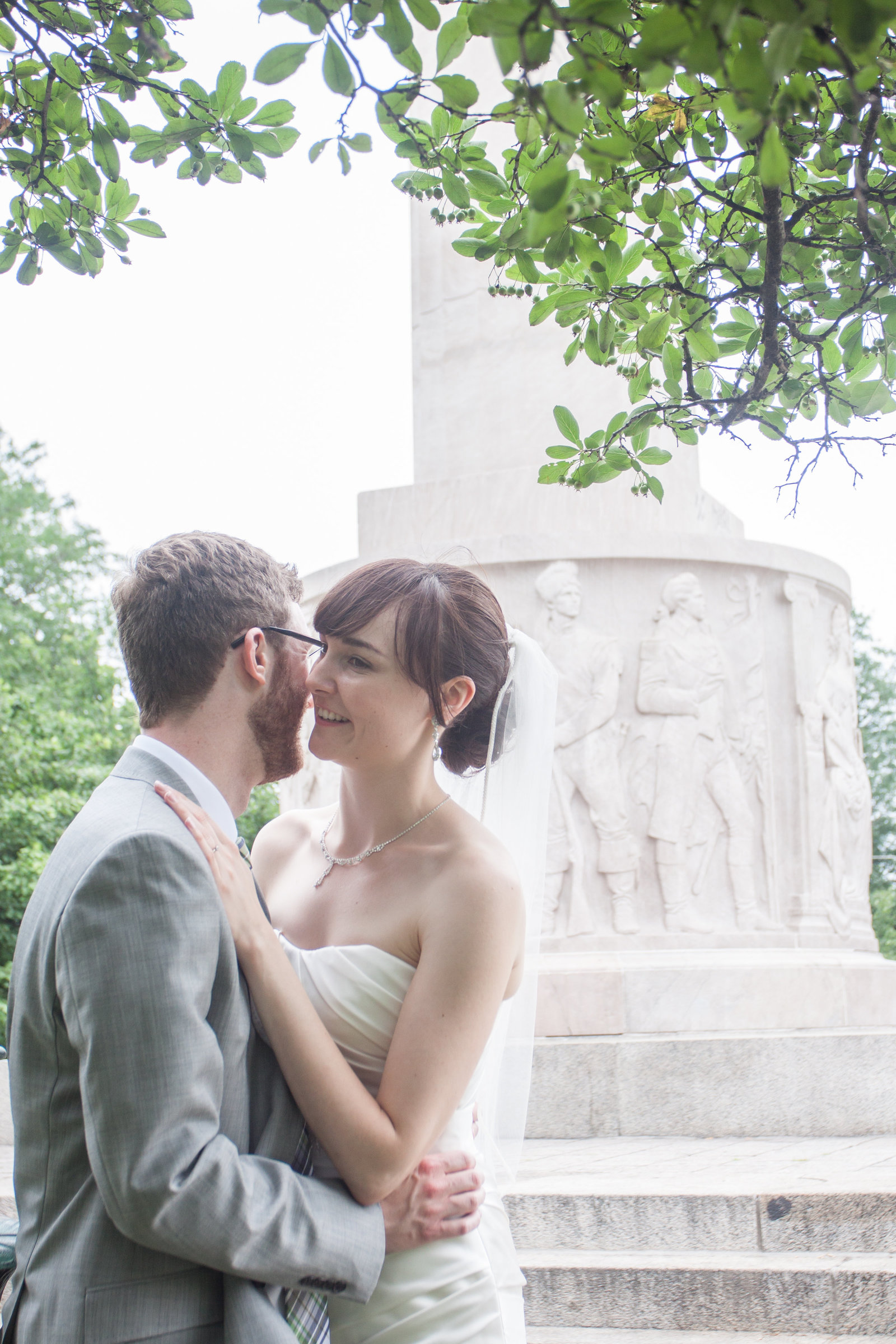 knbphoto_chicago_wedding_photography-0006