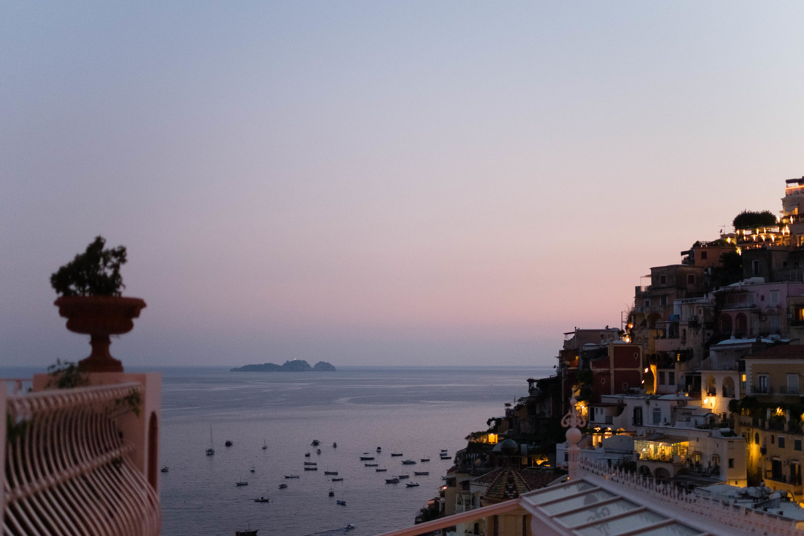 Around Positano-Emilia Jane Photography-12