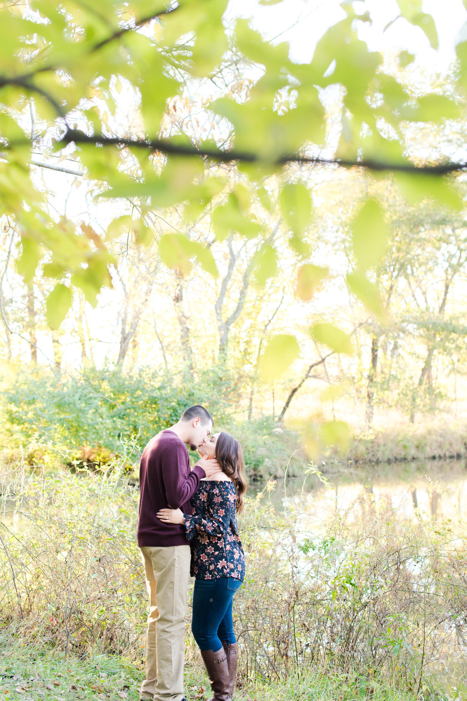 Fall_Engagement_Legacy_at_Green_Hills_Brooke_and_Tyler-31