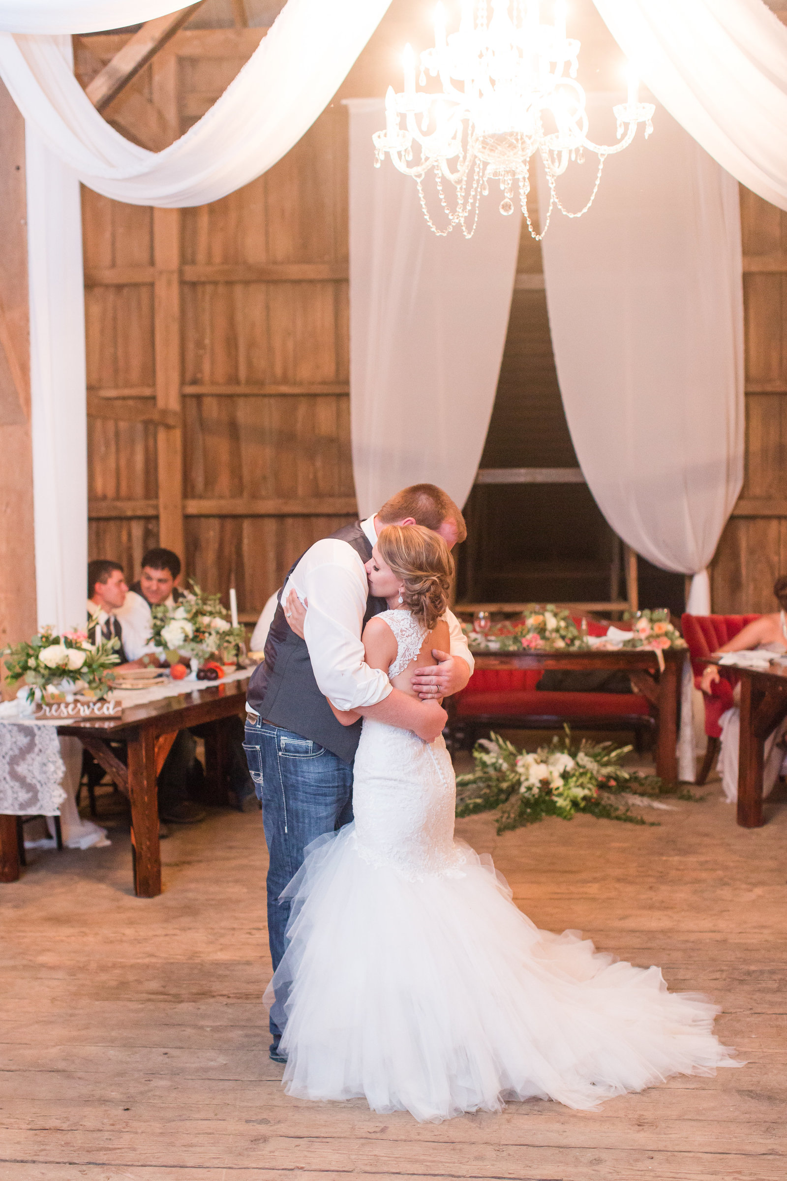 Rustic Wedding Chic Submission Mandy Matt s Wedding-Rustic Wedding Chi-0097