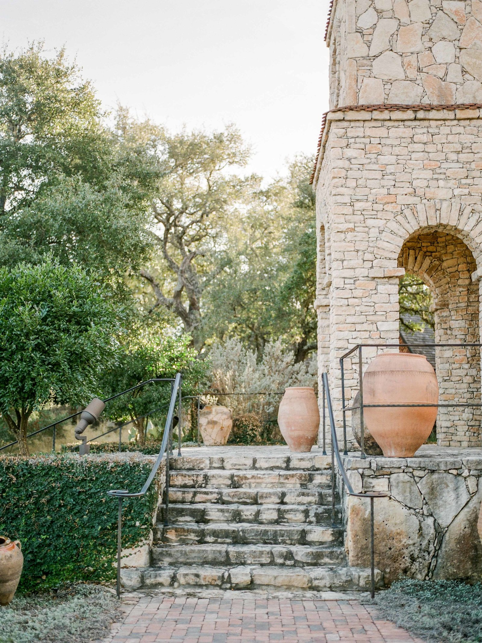 Austin fine art wedding photographer-80