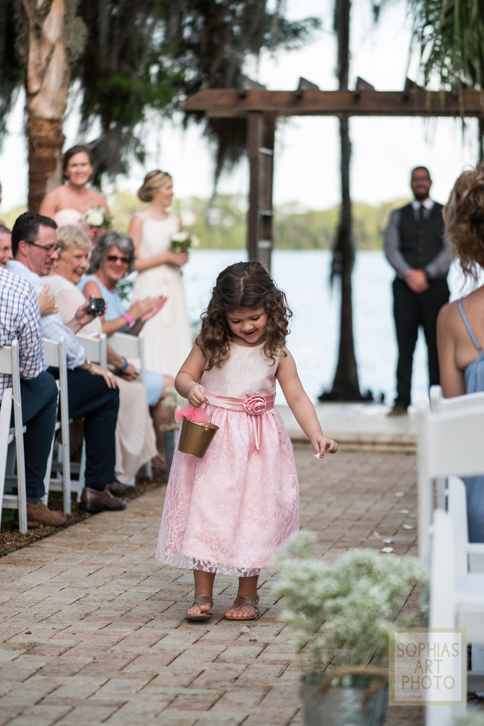 paradise-cove-wedding-jess-and-riggs-1132
