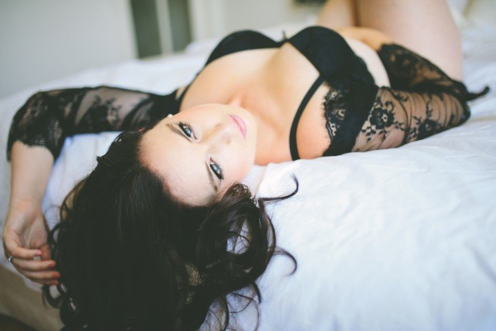 boudoir (276 of 458) (Small)