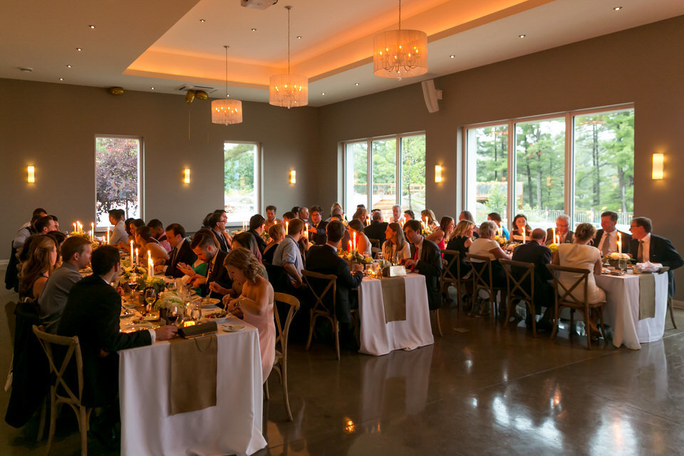 Le-belvedere-Ottawa-Wedding-Venue-Jason-Charles32