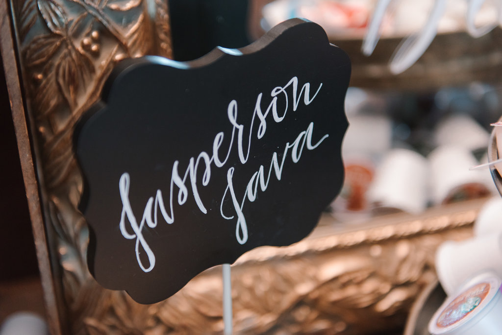 Jasperson-Wedding-5430-2 2