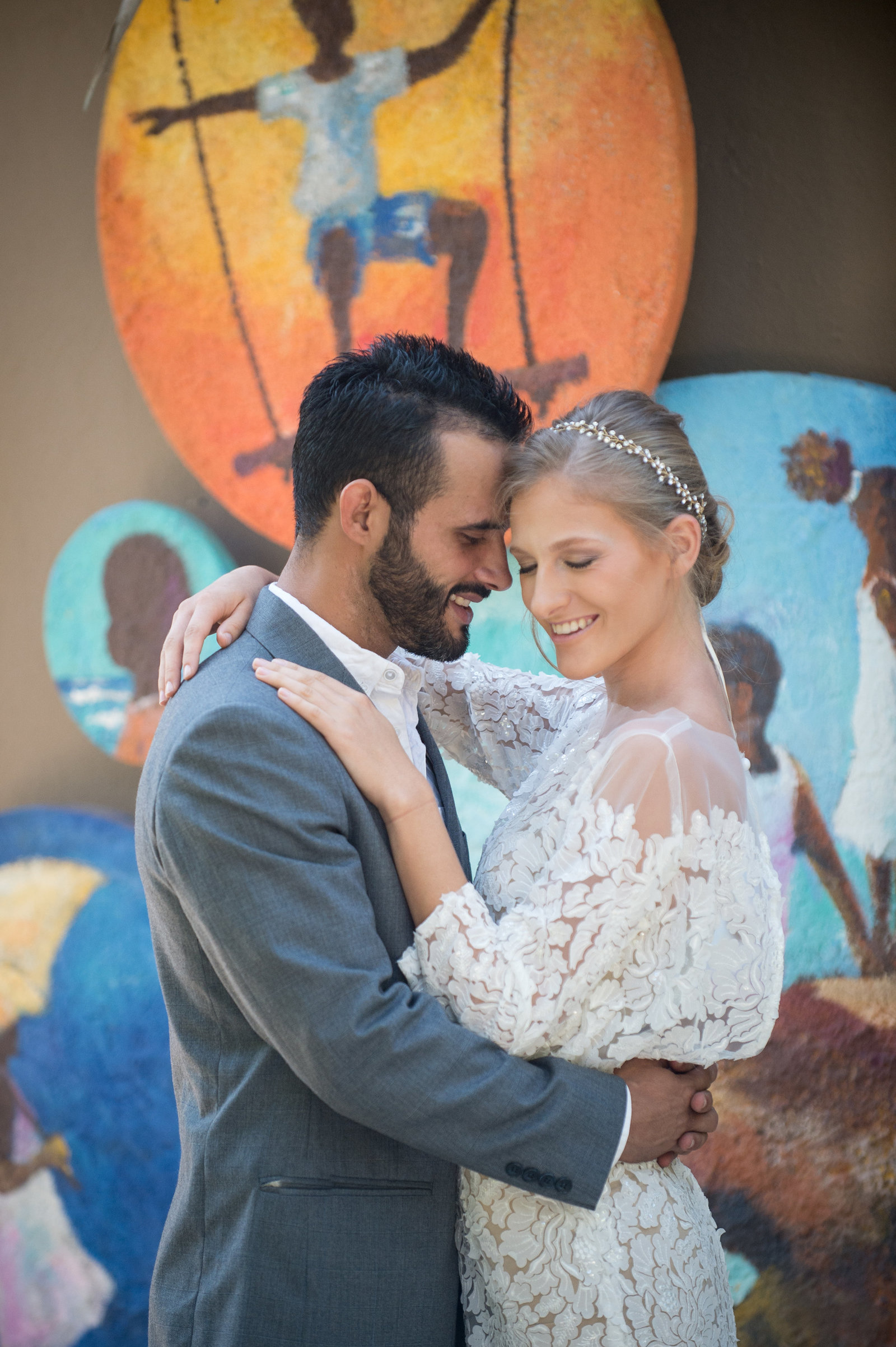 02-Destination Wedding Photography - Costa Rica Wedding Photographers - 03