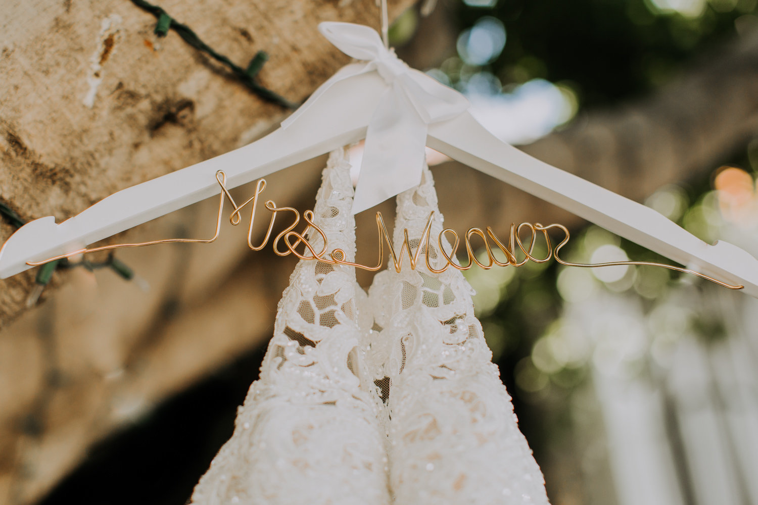 Brianna Broyles_Avalon Palm Springs_Palm Springs Wedding Photographer-2
