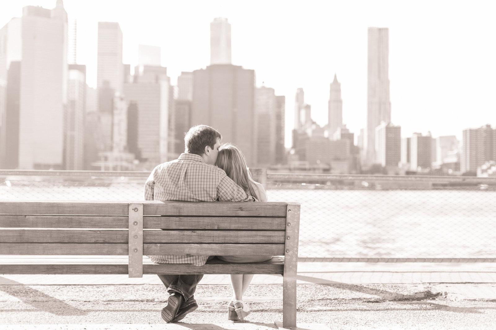 Engagement Photos- NYC Engagement Photographer-123