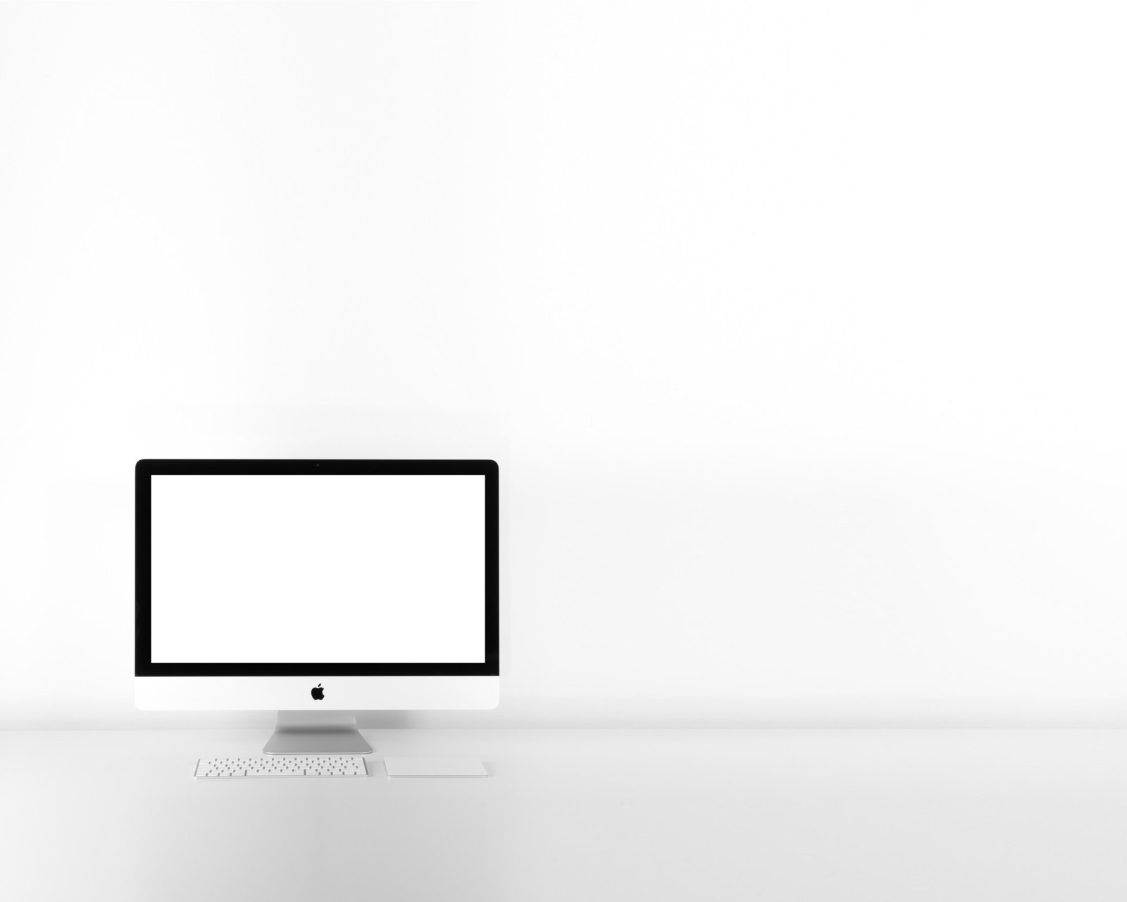 imac extended background