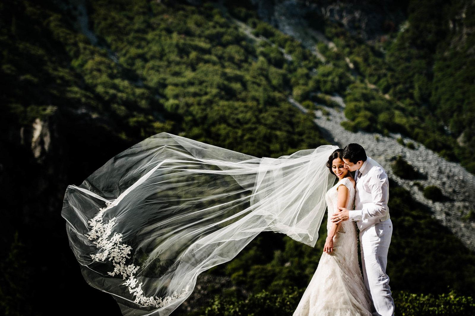 232-El-paso-wedding-photographer-MaJe_0453