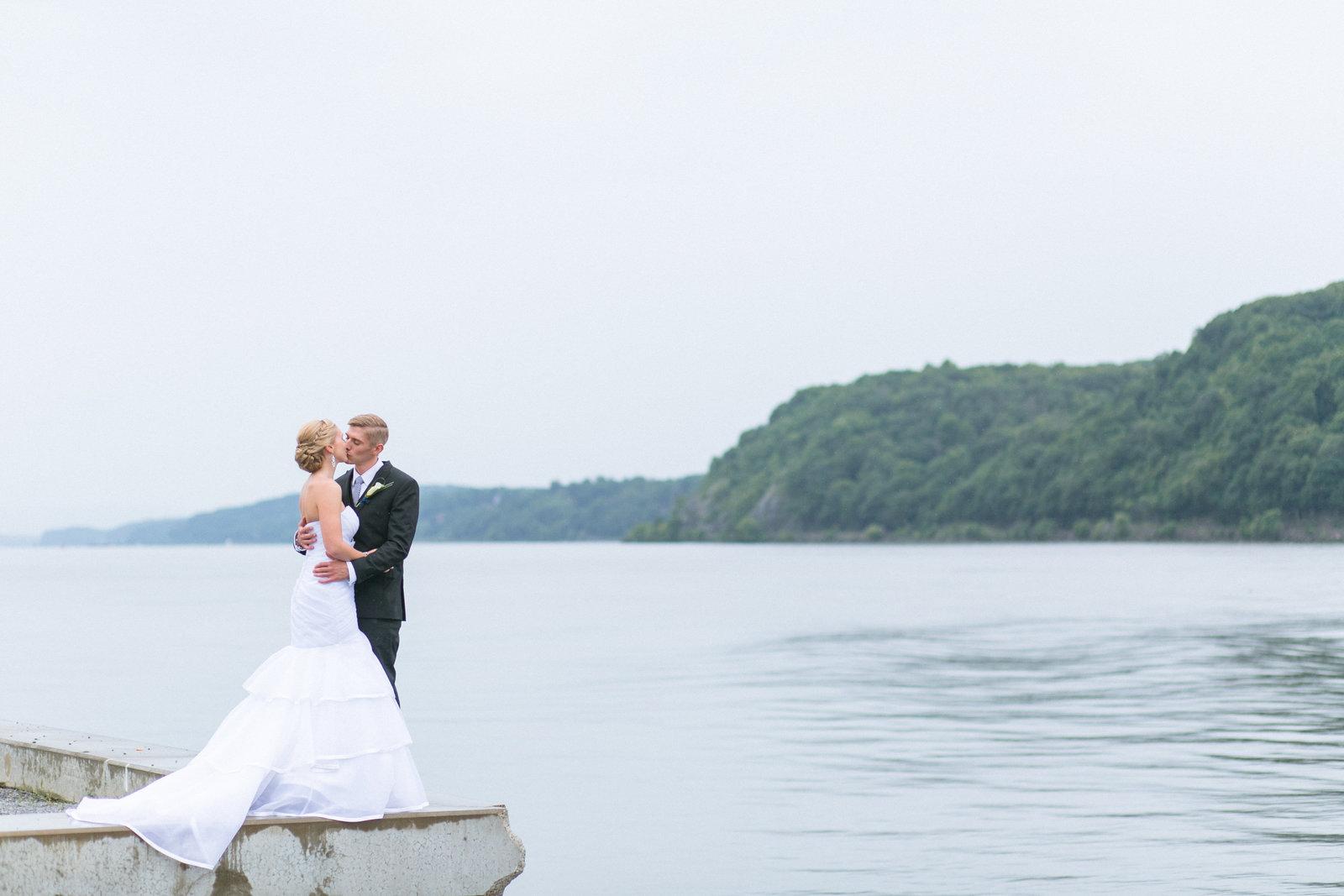 Wedding Photos- NYC Wedding Photographer-193
