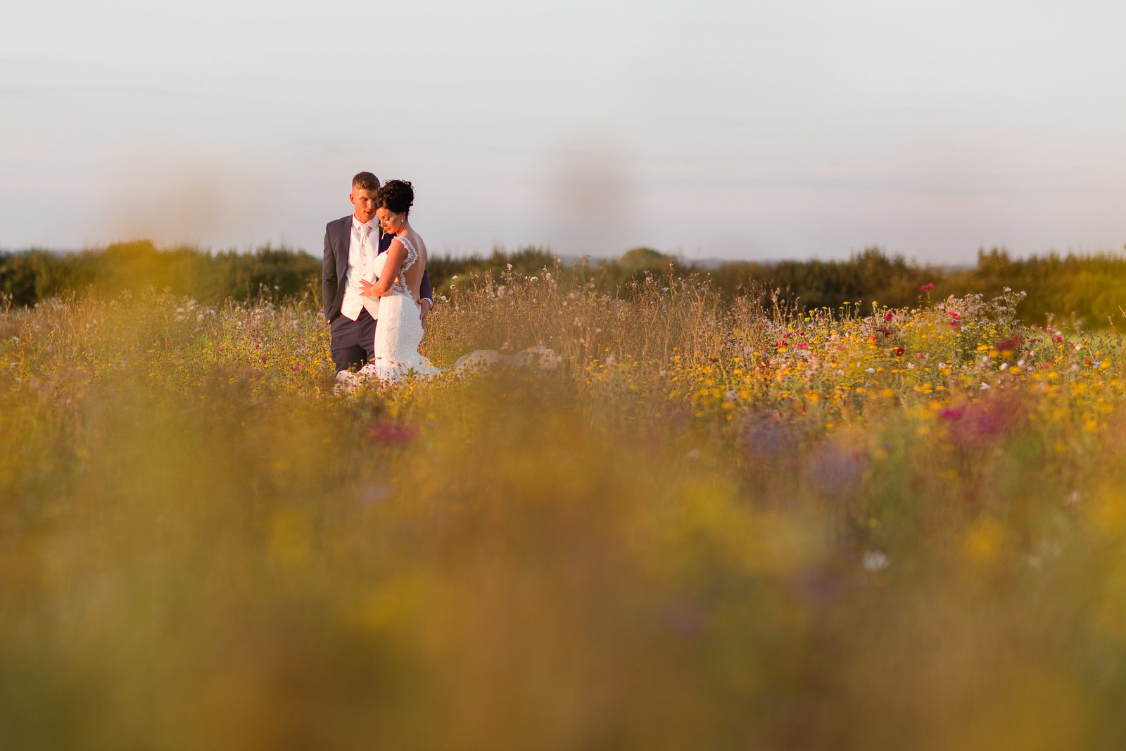 adorlee-0494-southend-barns-wedding-photographer-chichester-west-sussex