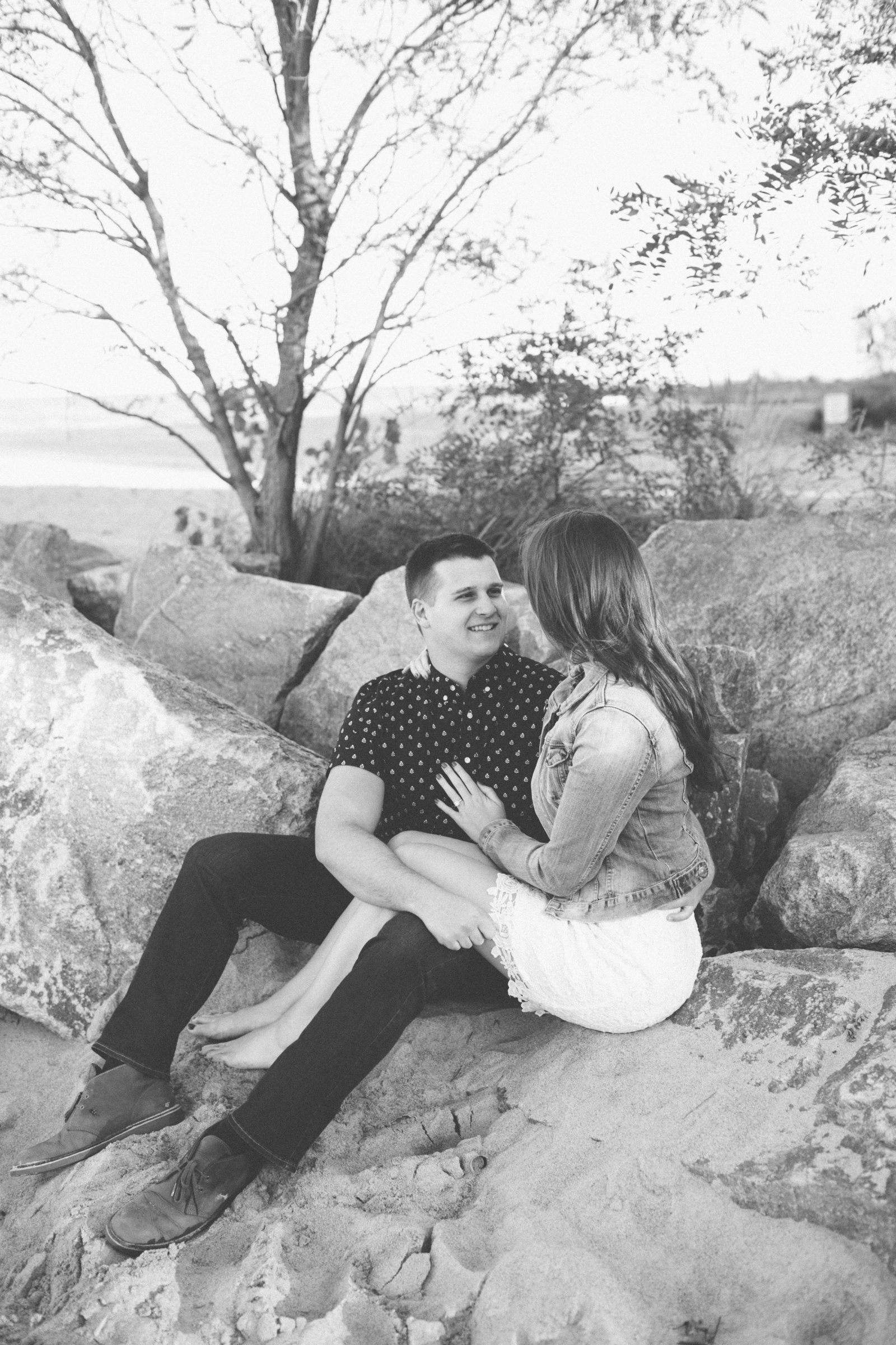 Sean&Katie-Engagements-332
