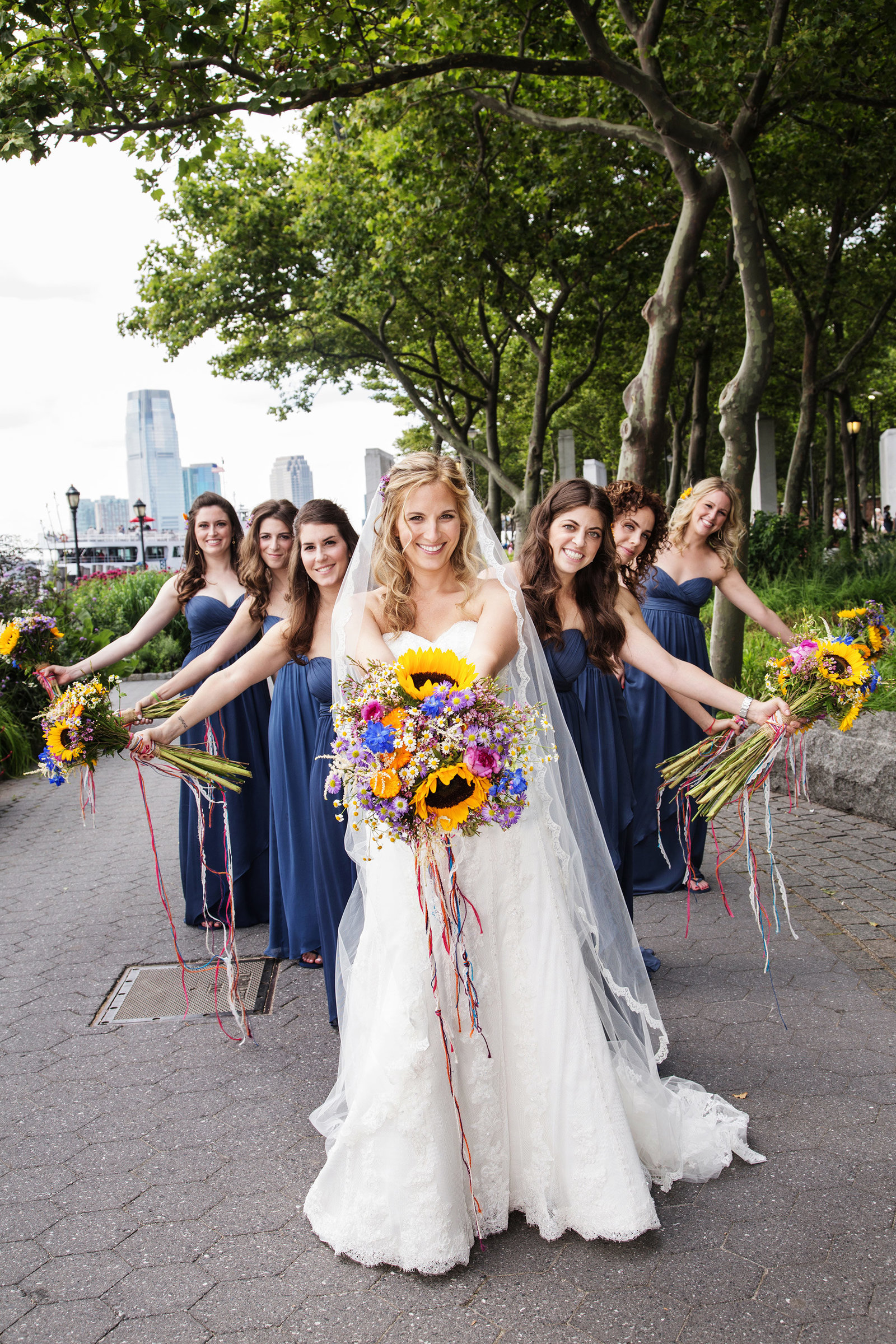 G-42Bridal-Party-Portrait