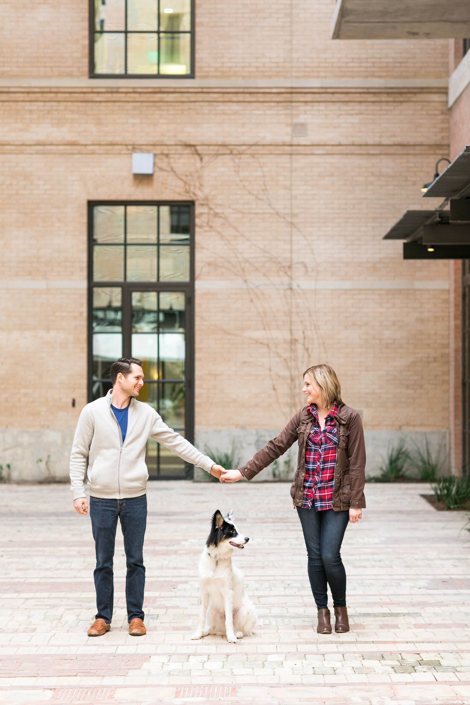 pearl-brewery-stables-river-walk-san-antonio-texas-engagement-session-photo-17