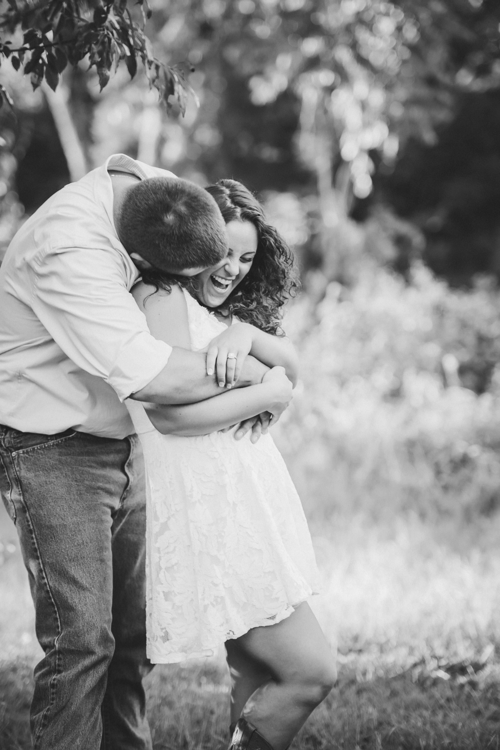 NJ_Rustic_Engagement_Photography082